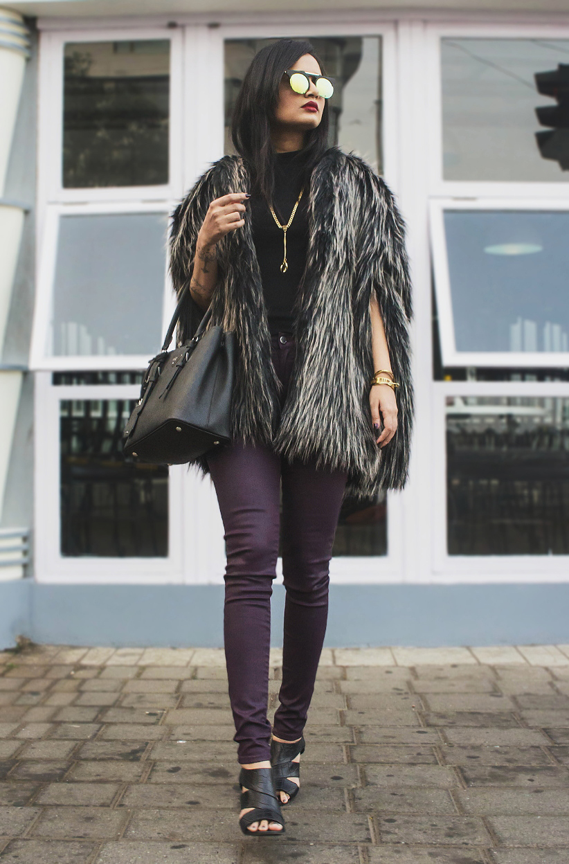 The-Chic-Armoire-by-Nidhi-Kunder-Fur-Jacket-3