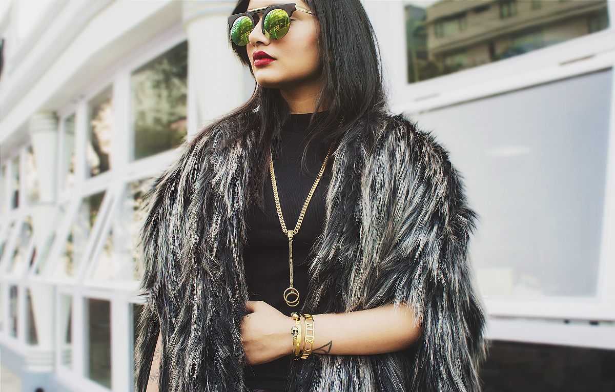 The-Chic-Armoire-by-Nidhi-Kunder-Fur-Jacket-4