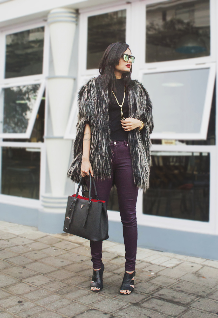 The-Chic-Armoire-by-Nidhi-Kunder-Fur-Jacket-10