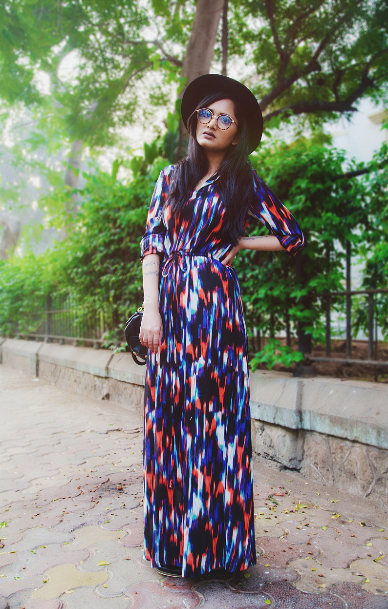 The-Chic-Armoire-by-Nidhi-Kunder-Radiate-3