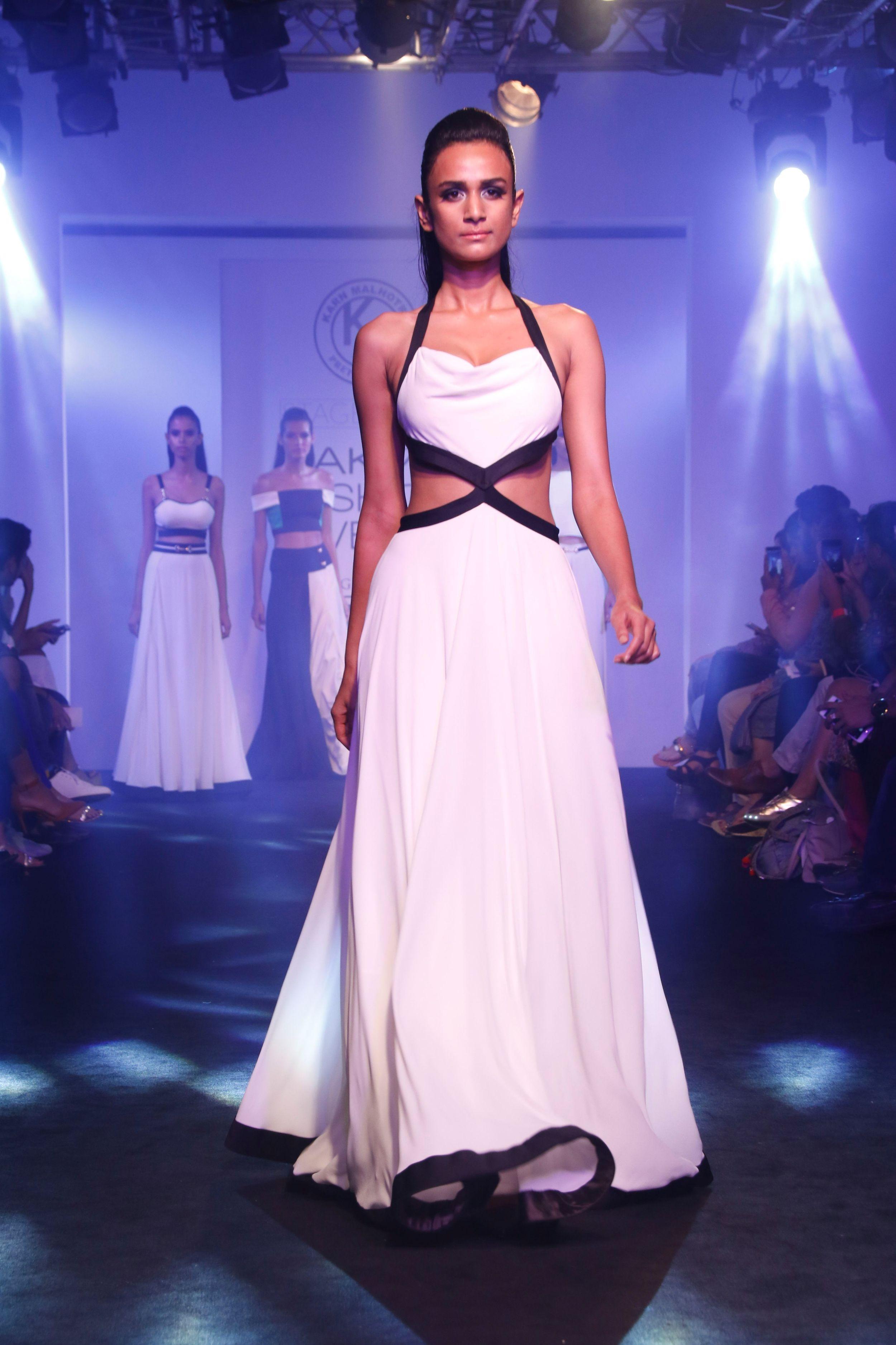 Karn-Malhotra-Lakme-Fashion-Week-3