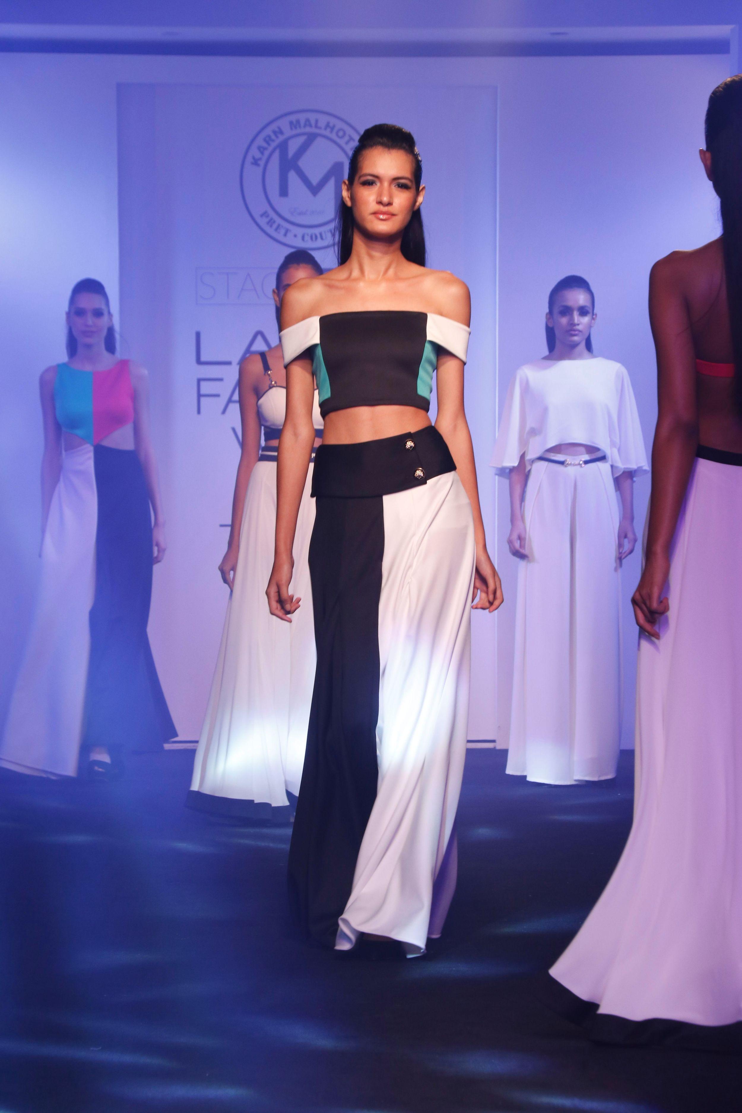 Karn-Malhotra-Lakme-Fashion-Week-4