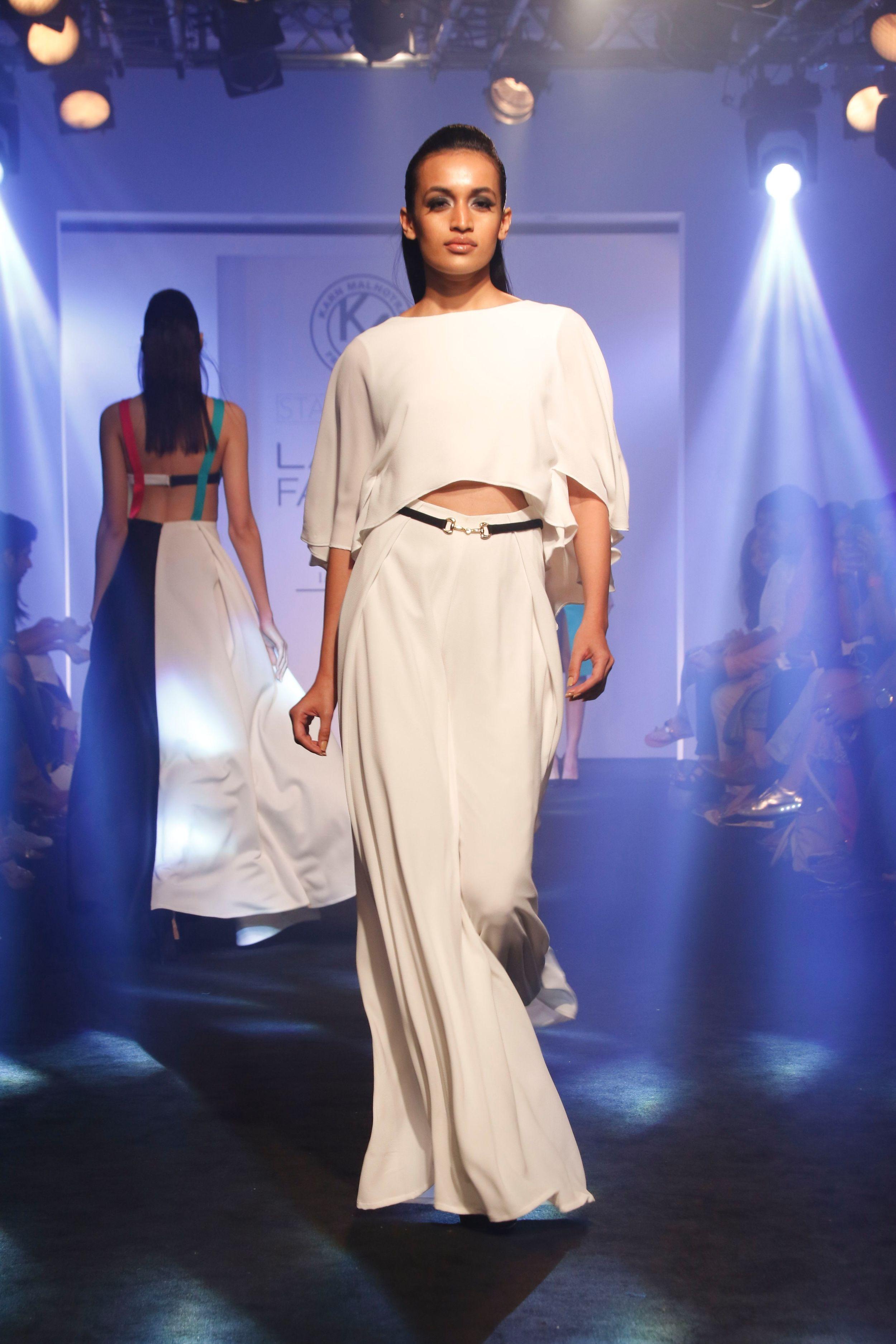 Karn-Malhotra-Lakme-Fashion-Week-5