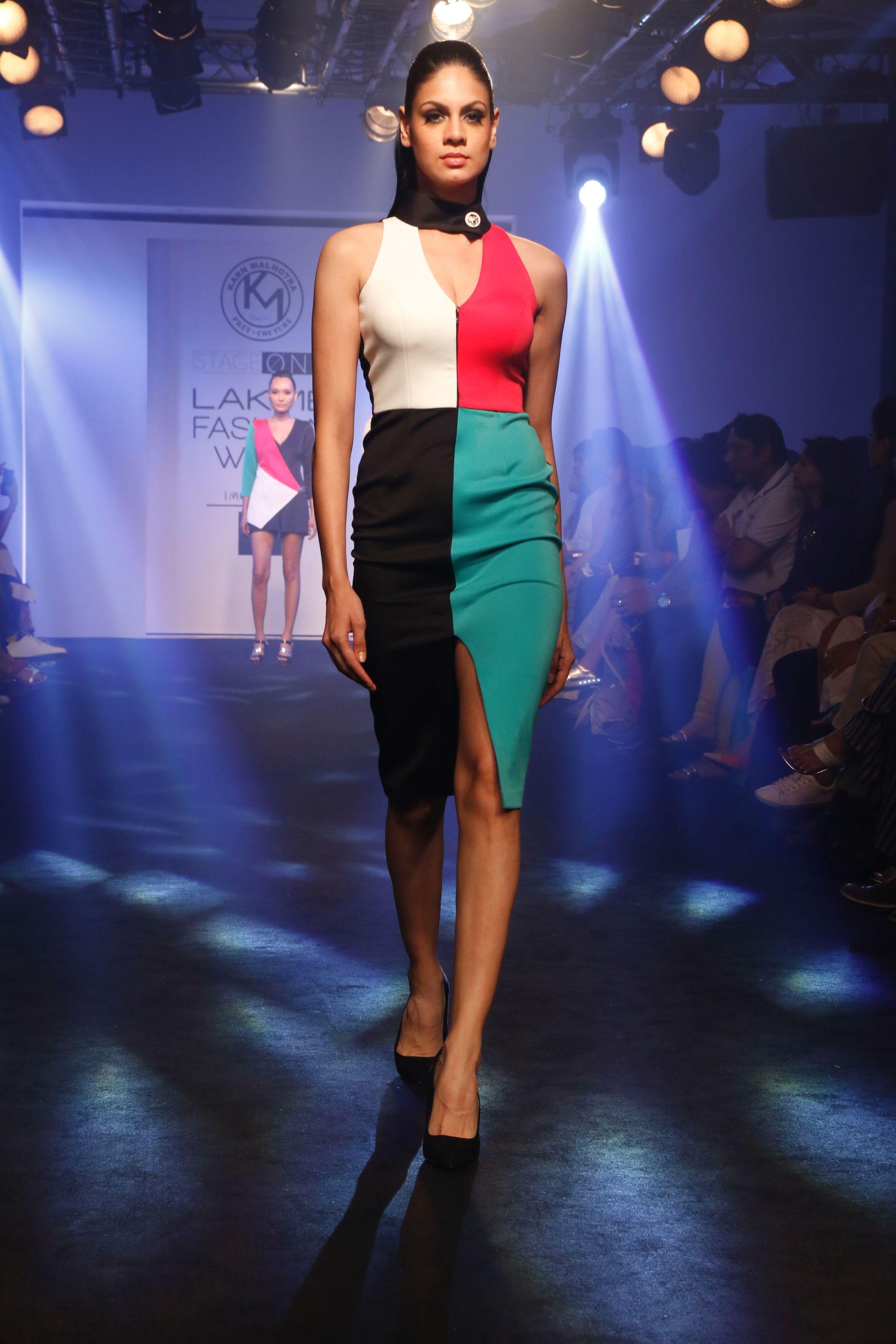 Karn-Malhotra-Lakme-Fashion-Week-6