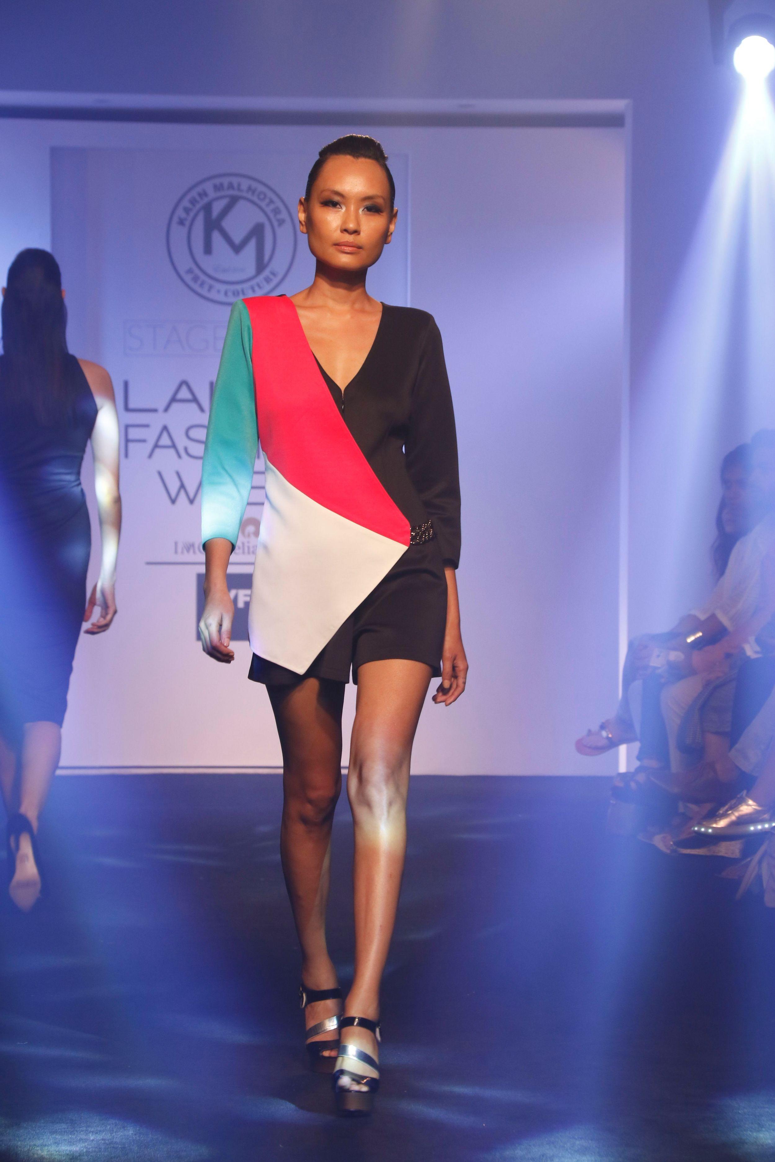 Karn-Malhotra-Lakme-Fashion-Week-7