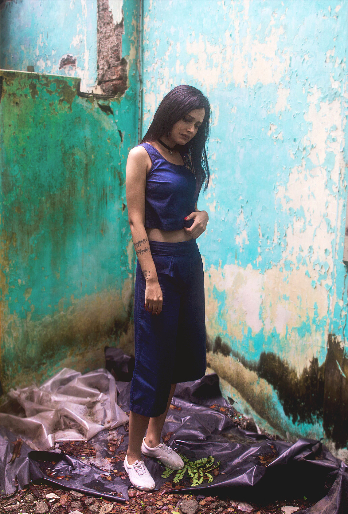 The-Chic-Armoire-by-Nidhi-Kunder-styleinme-Studio-Verandah-6
