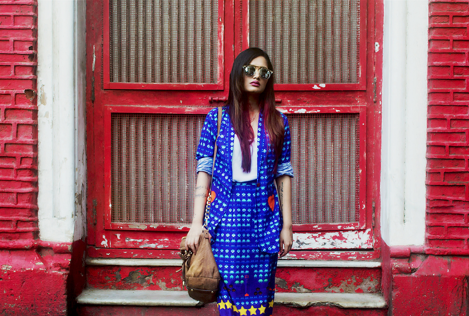 The-Chic-Armoire-by-Nidhi-Kunder-Nakita-Singh-4