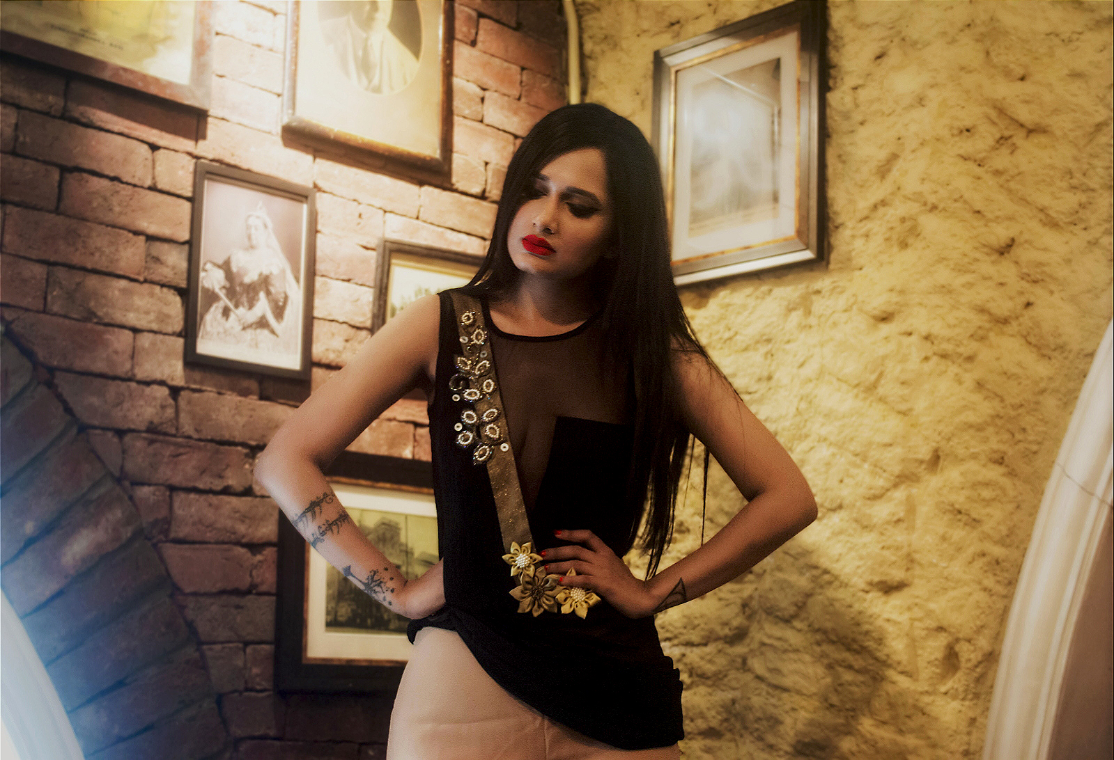 The-Chic-Armoire-by-Nidhi-Kunder-AnuPD-3