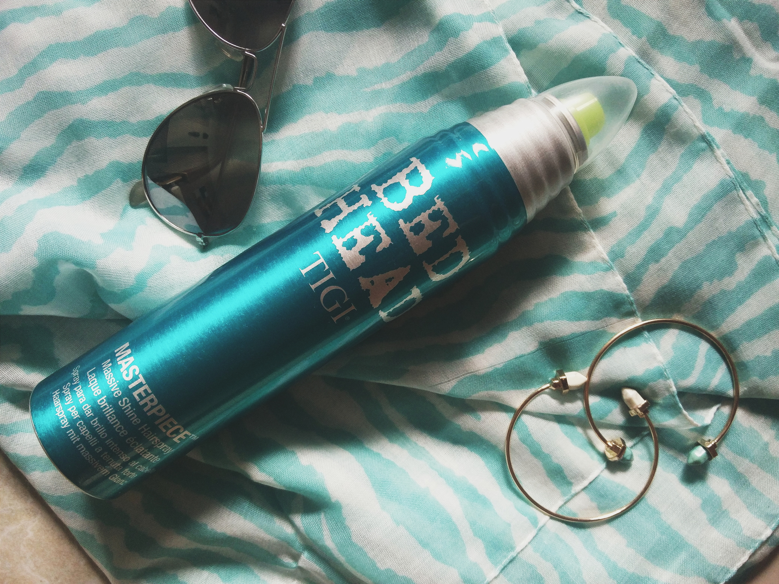 The-Chic-Armoire-by-Nidhi-Kunder-Tigi-Bed-Head-Masterpiece-Review-1