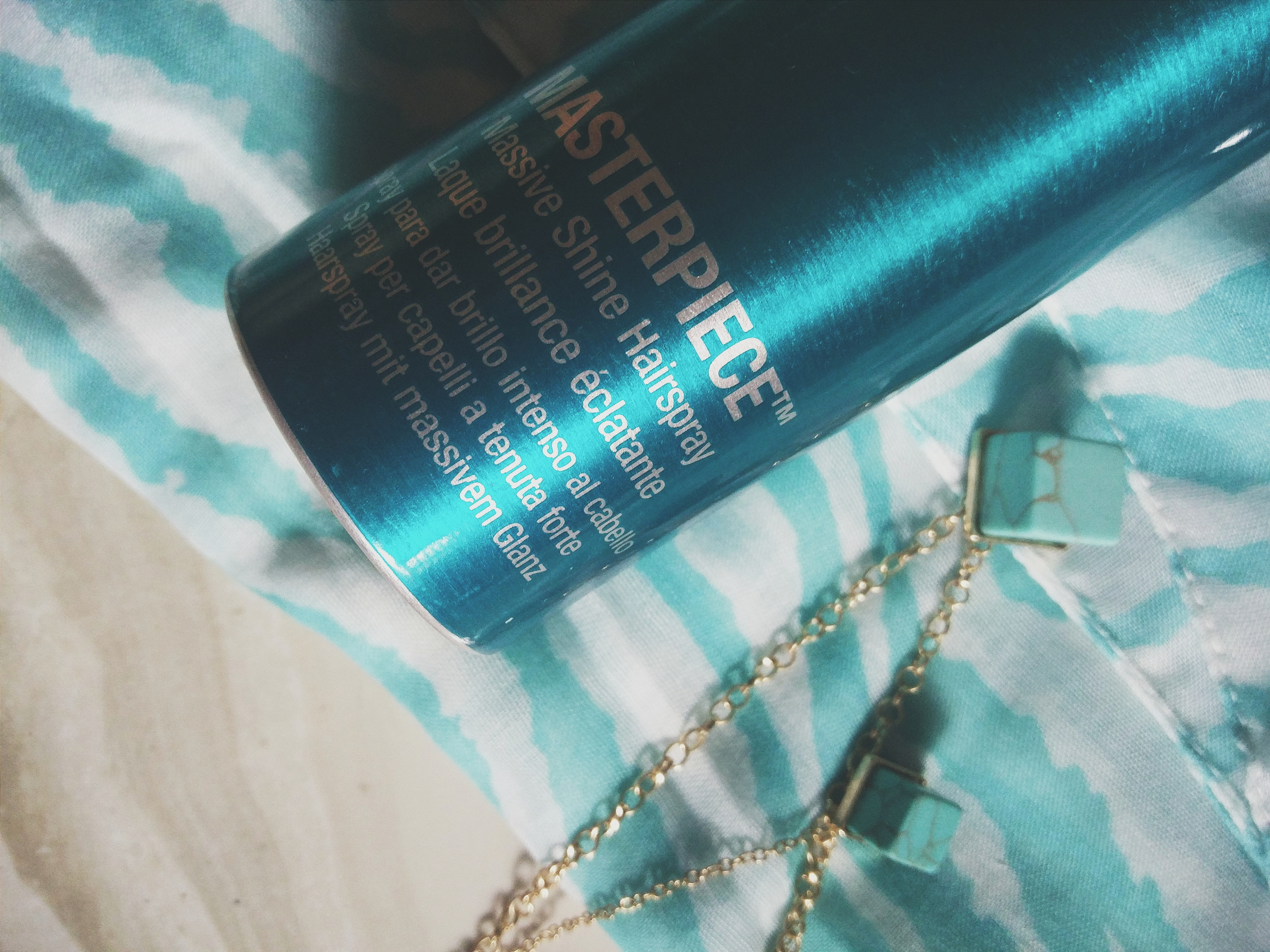 The-Chic-Armoire-by-Nidhi-Kunder-Tigi-Bed-Head-Masterpiece-Review-2