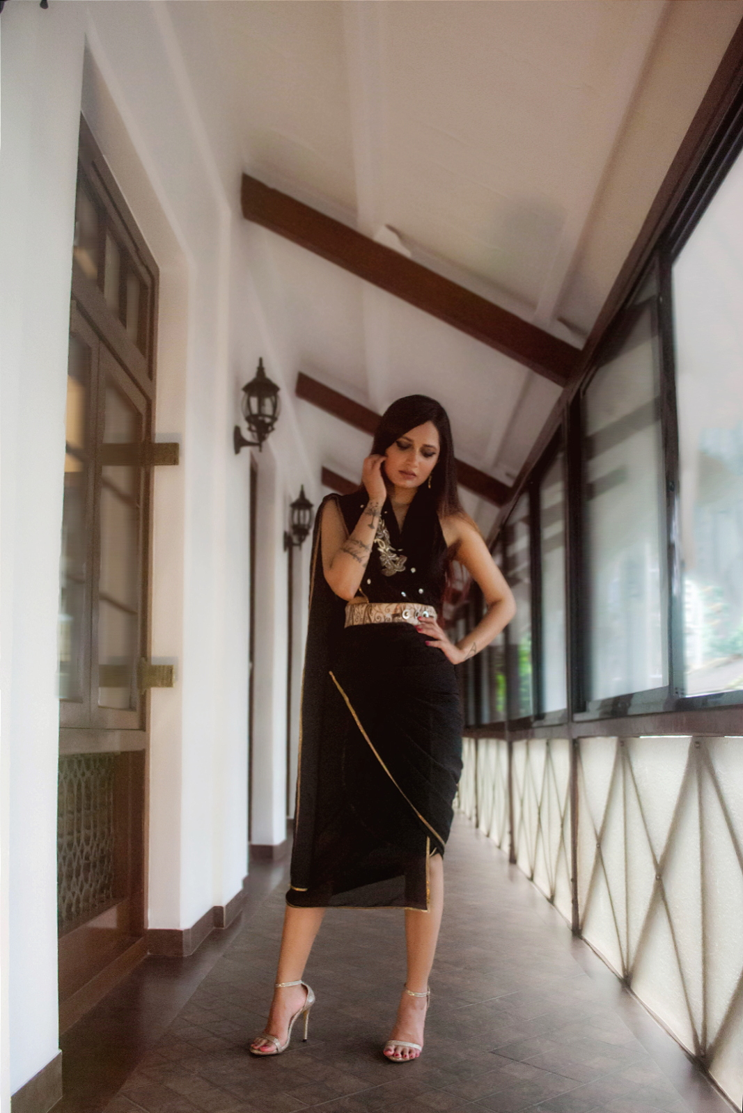 The-Chic-Armoire-by-Nidhi-Kunder-Anu-PD-5