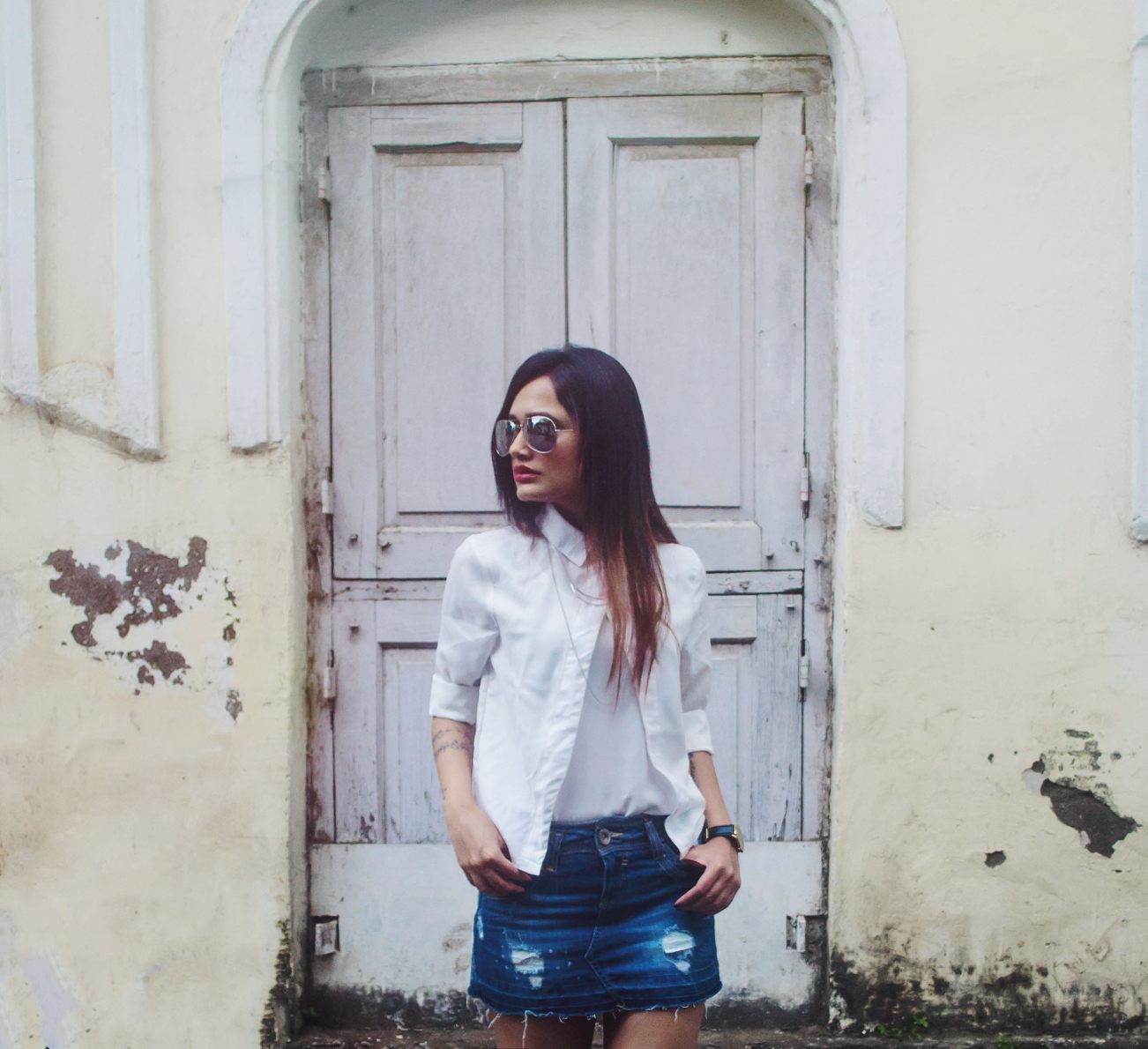 So-Basic-The-Chic-Armoire-by-Nidhi-Kunder-2