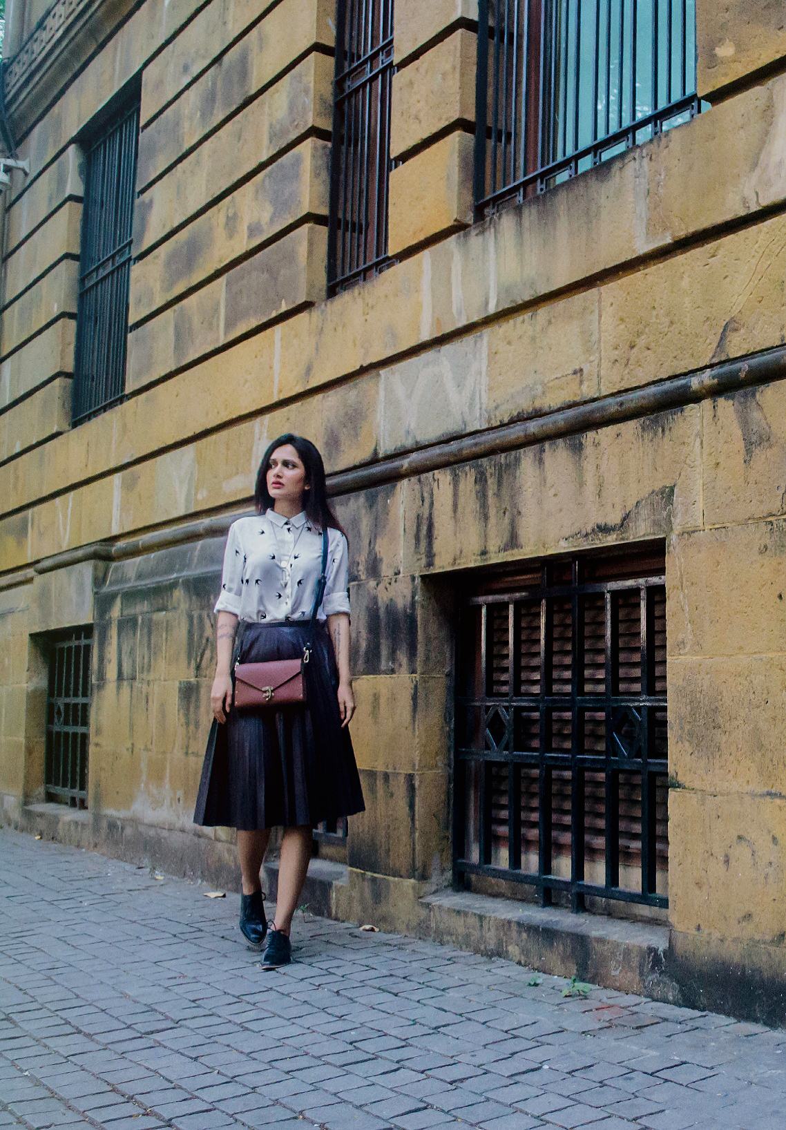 the-chic-armoire-by-nidhi-kunder-swarang-2