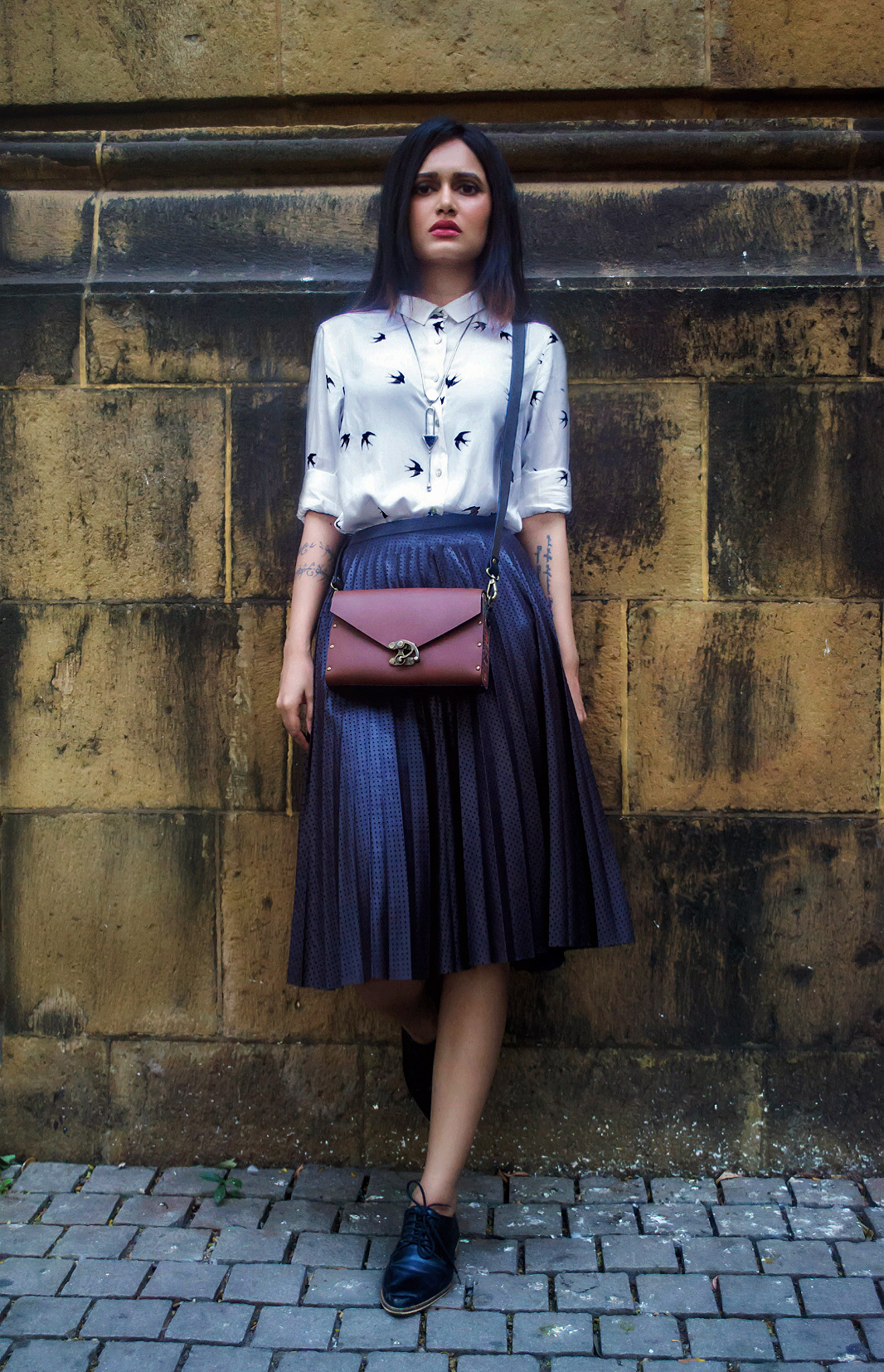 the-chic-armoire-by-nidhi-kunder-swarang-3