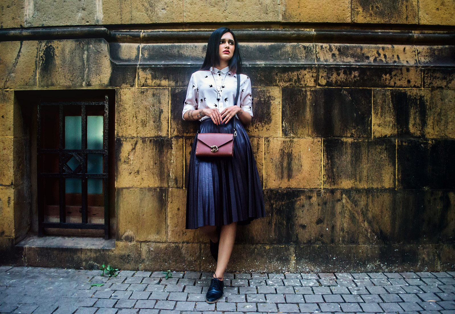 the-chic-armoire-by-nidhi-kunder-swarang-5