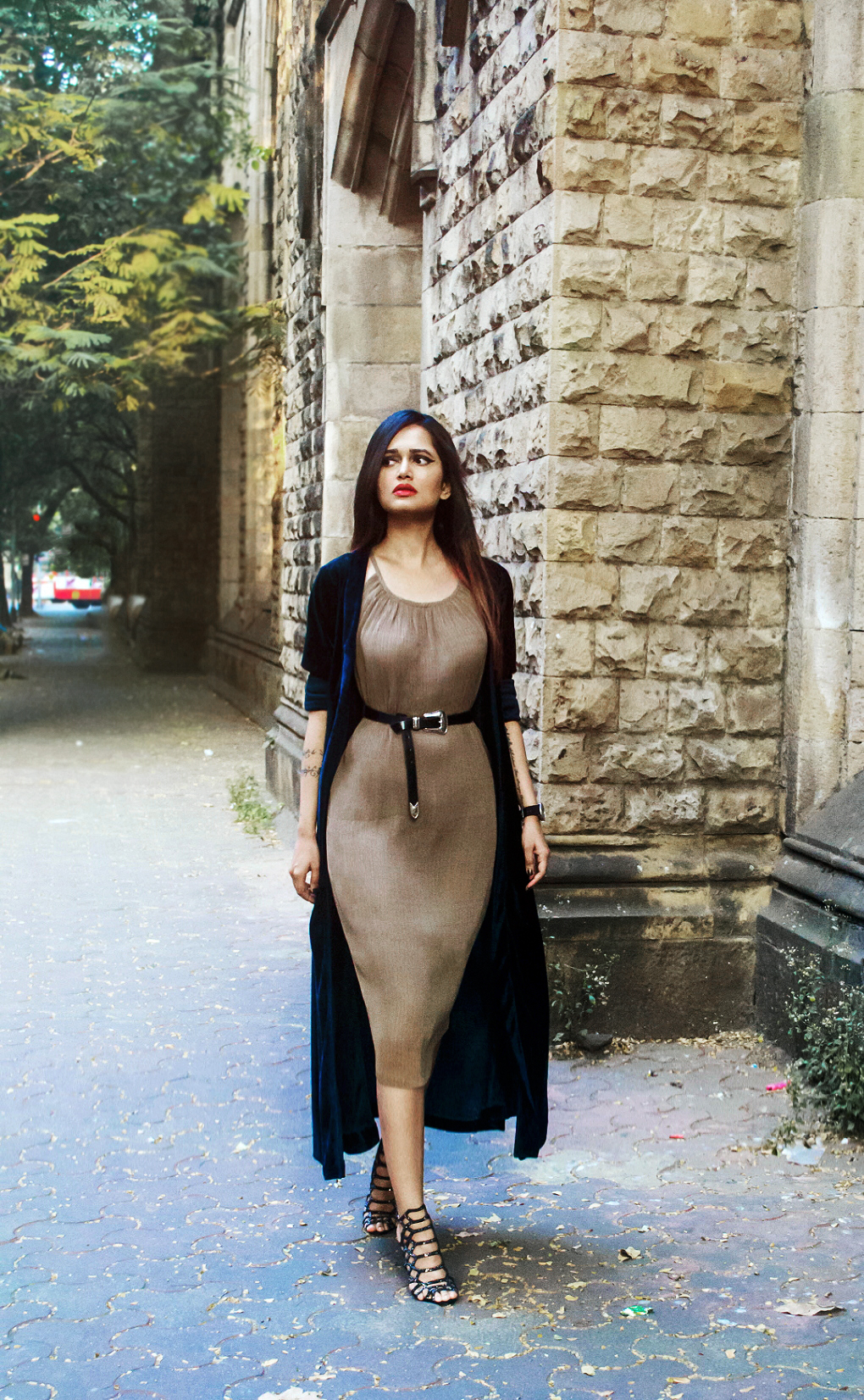 The-Chic-Armoire-by-Nidhi-Kunder-Fall-Basics-1