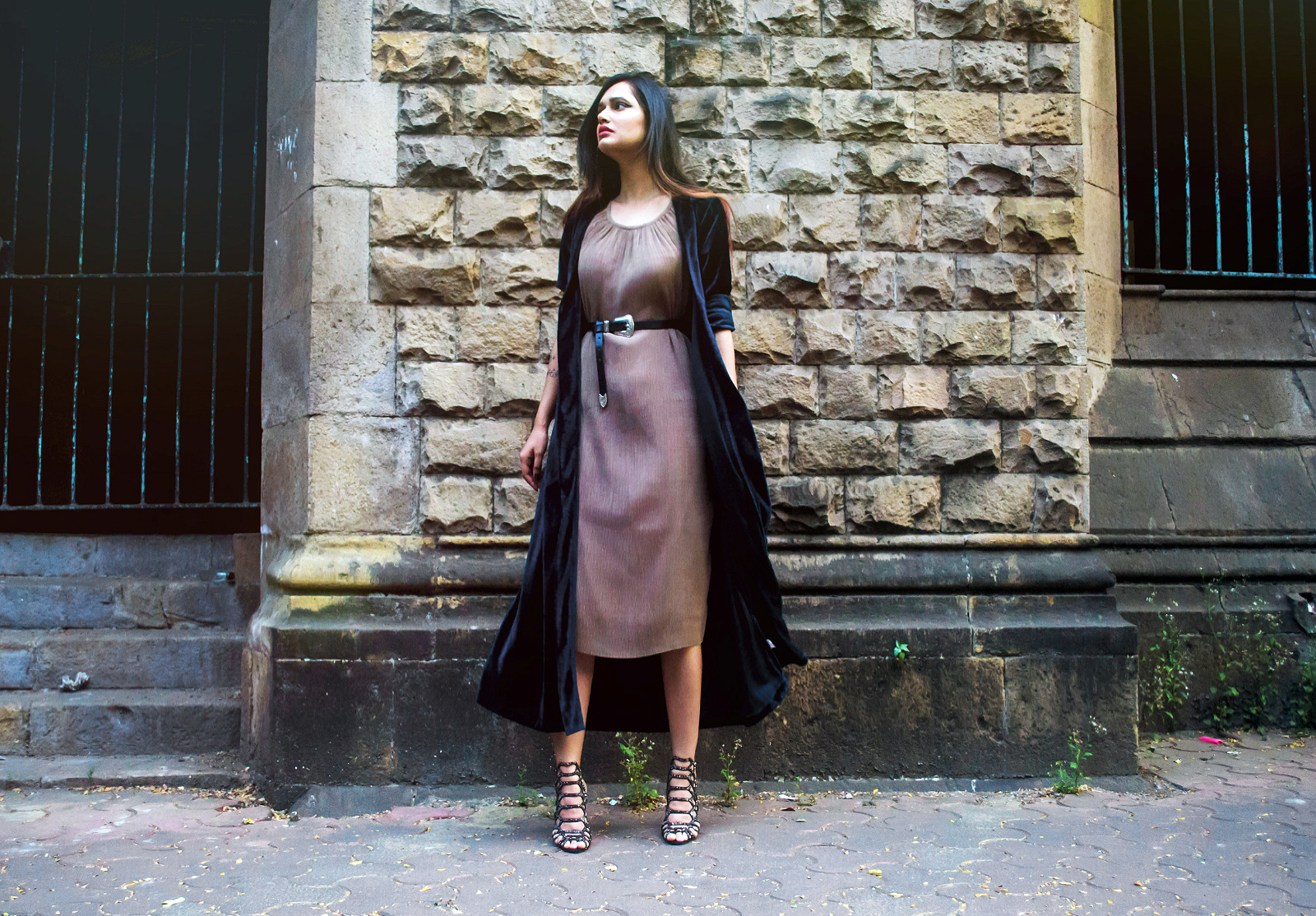 The-Chic-Armoire-by-Nidhi-Kunder-Fall-Basics-3