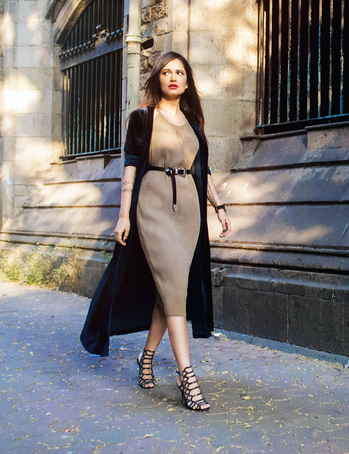 The-Chic-Armoire-by-Nidhi-Kunder-Fall-Basics-4