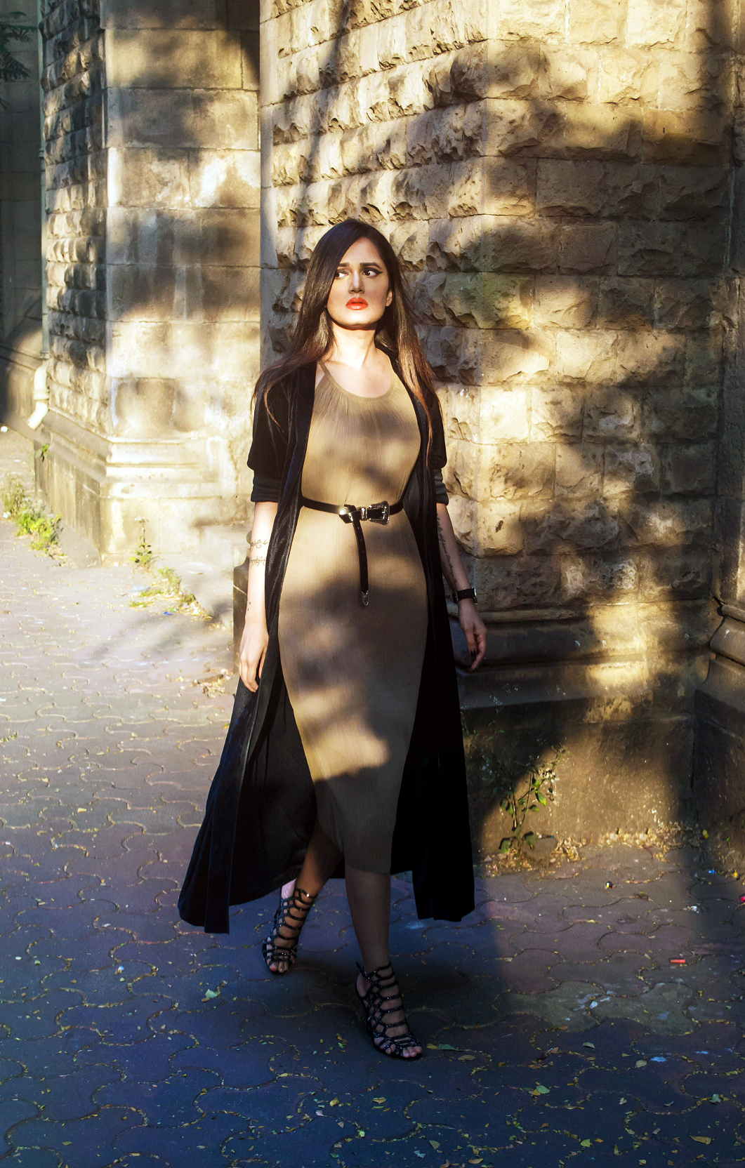 The-Chic-Armoire-by-Nidhi-Kunder-Fall-Basics-8