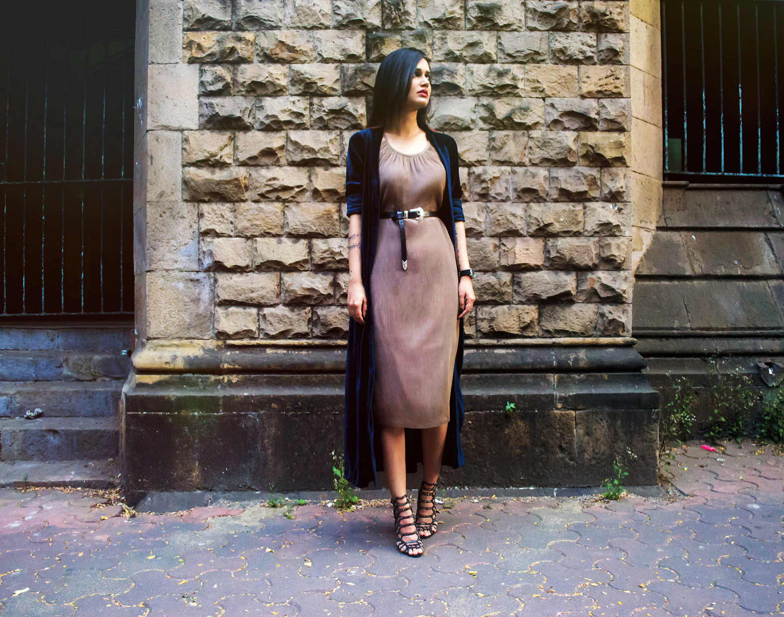 The-Chic-Armoire-by-Nidhi-Kunder-Fall-Basics-9