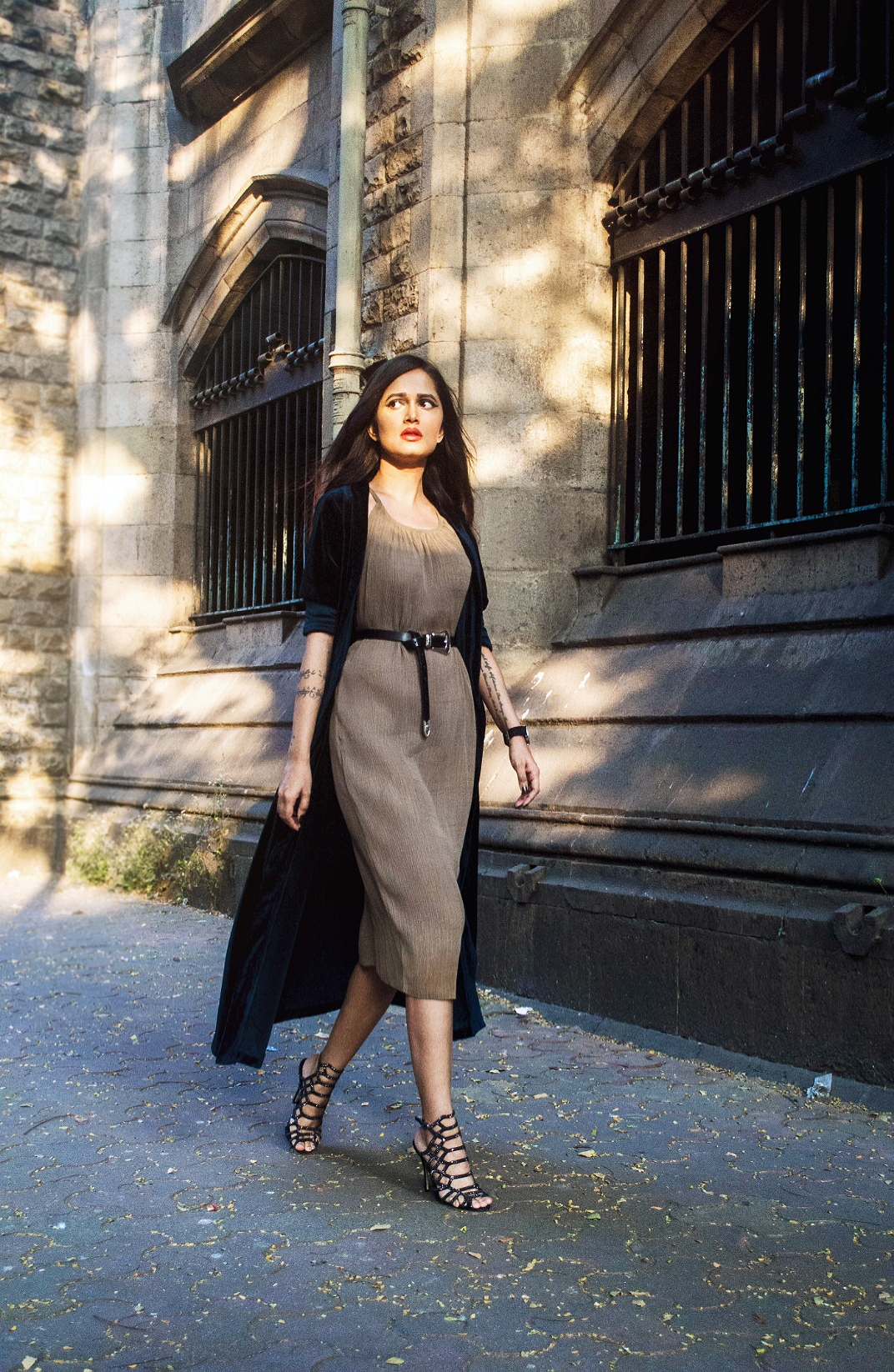 The-Chic-Armoire-by-Nidhi-Kunder-Fall-Basics-12