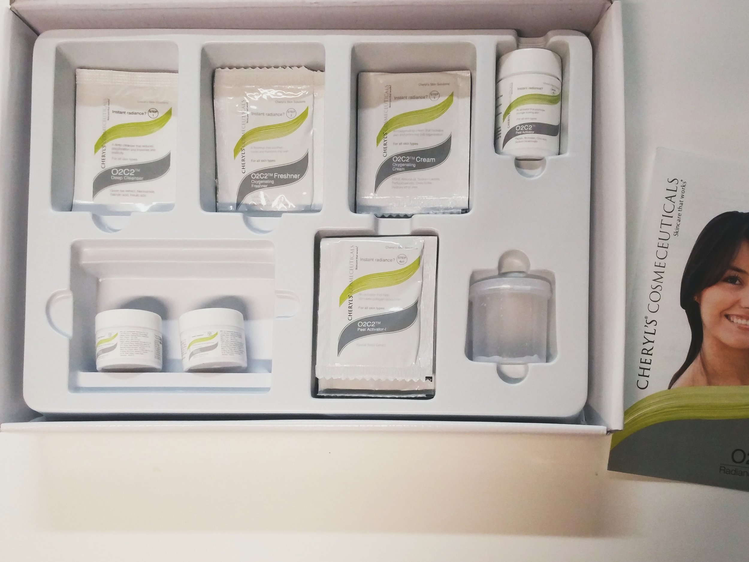 The-Chic-Armoire-by-Nidhi-Kunder-Cheryls-Cosmeceuticals-1c