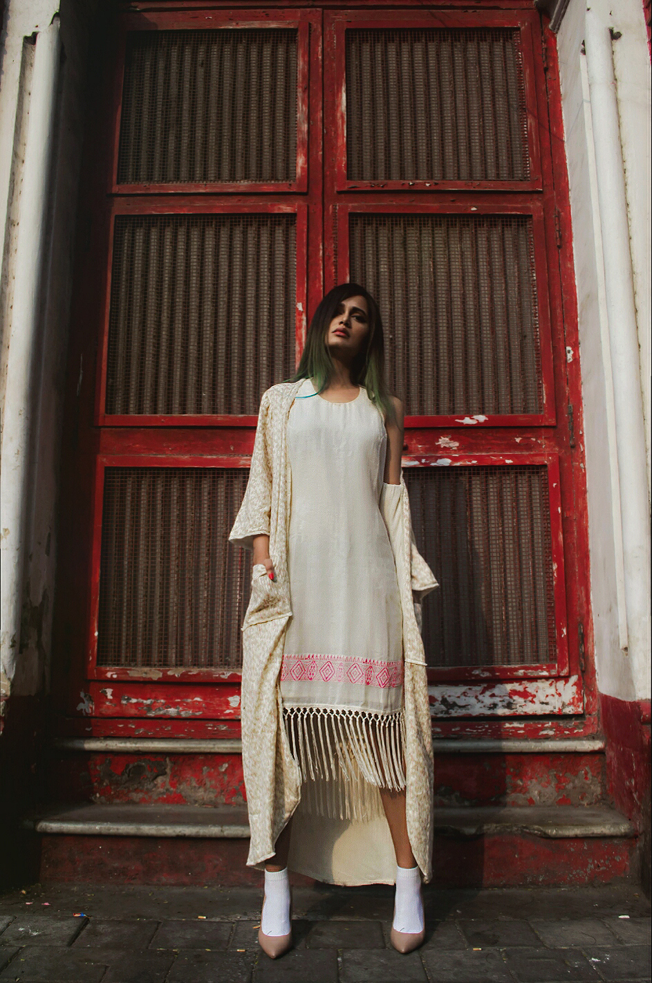 The-Chic-Armoire-by-Nidhi-Kunder-The-Muslin-Bag-6