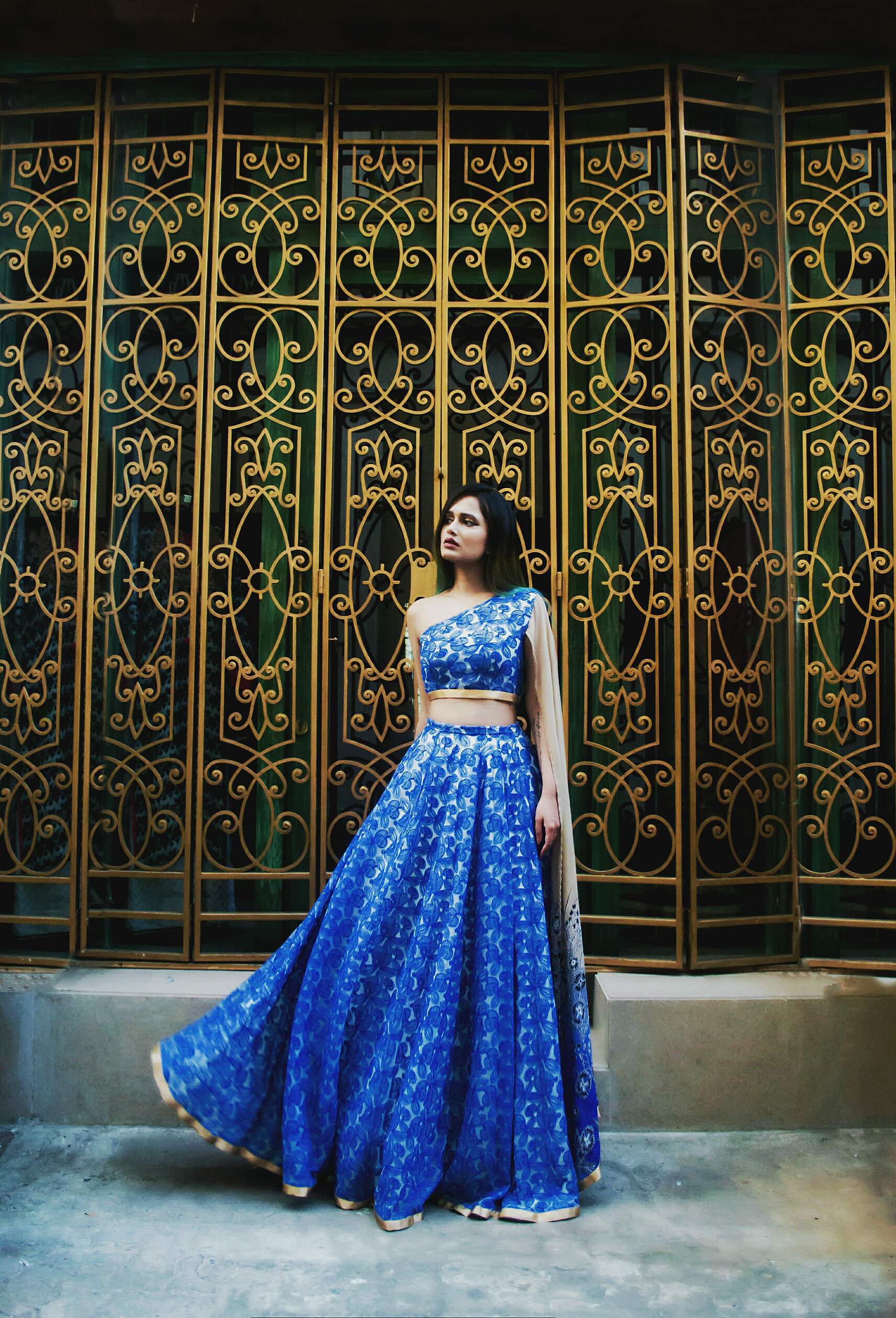 The-Chic-Armoire-by-Nidhi-Kunder-Couture-Mantra-1