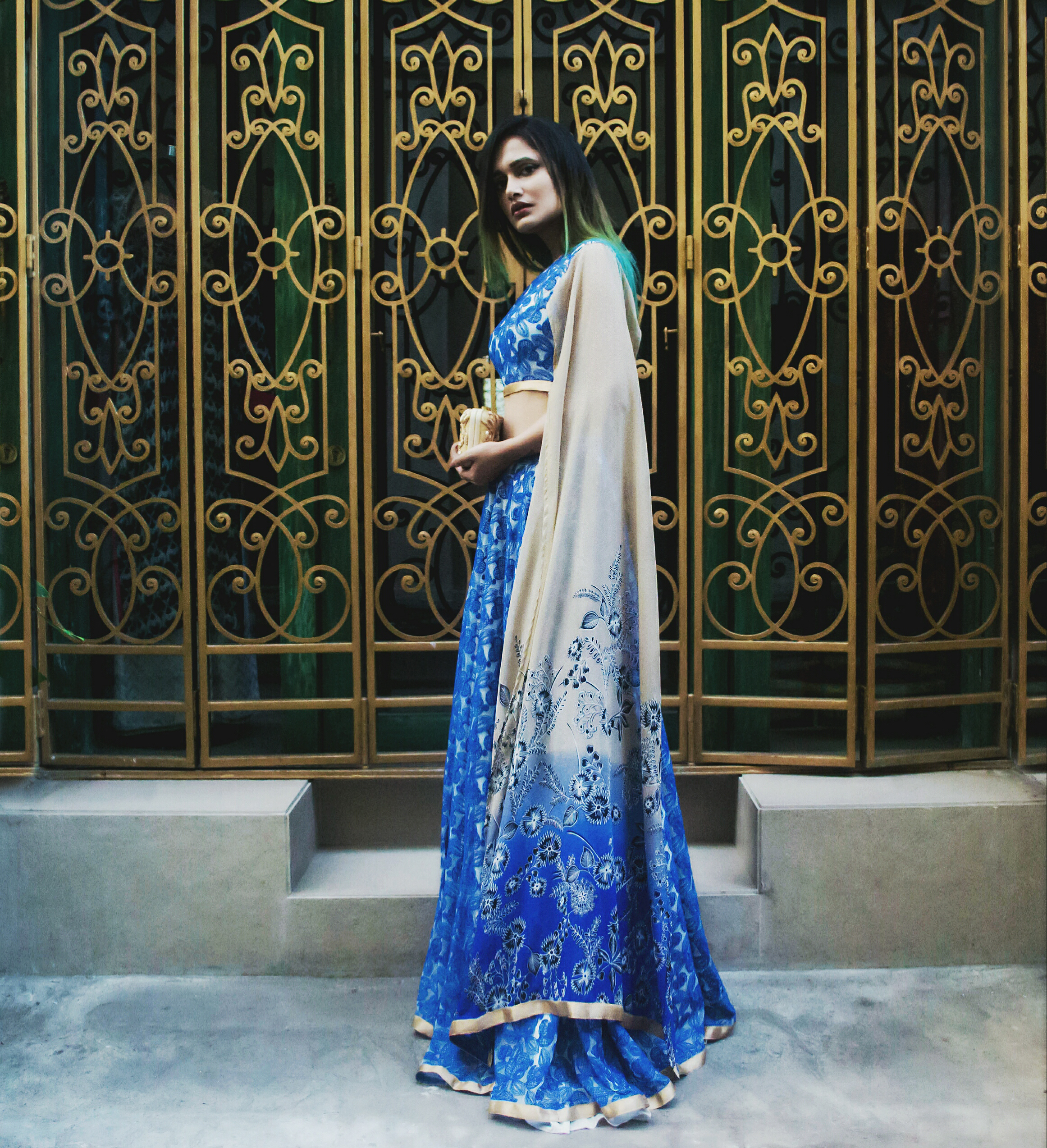 The-Chic-Armoire-by-Nidhi-Kunder-Couture-Mantra-2