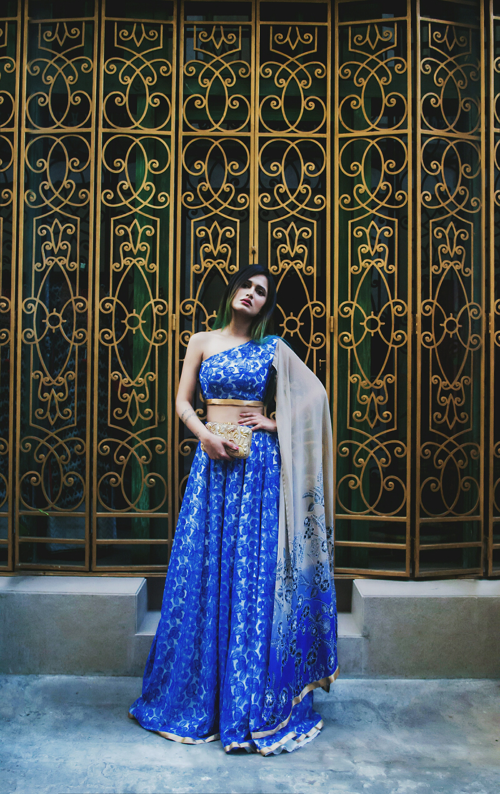 The-Chic-Armoire-by-Nidhi-Kunder-Couture-Mantra-3
