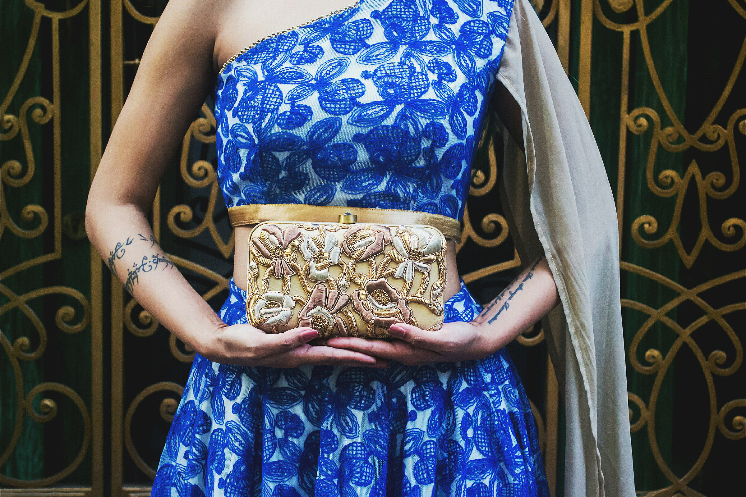 The-Chic-Armoire-by-Nidhi-Kunder-Couture-Mantra-7