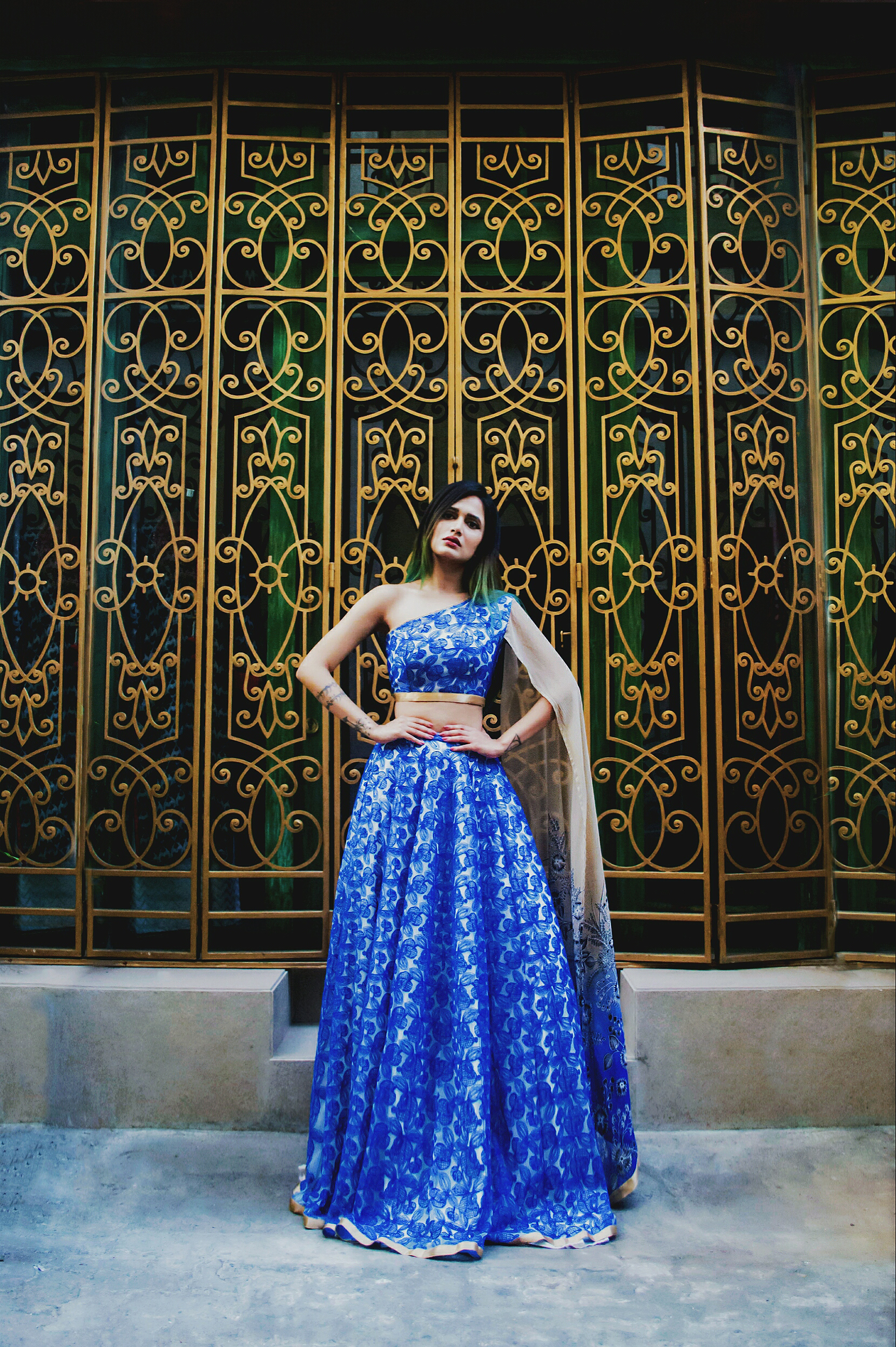 The-Chic-Armoire-by-Nidhi-Kunder-Couture-Mantra-8