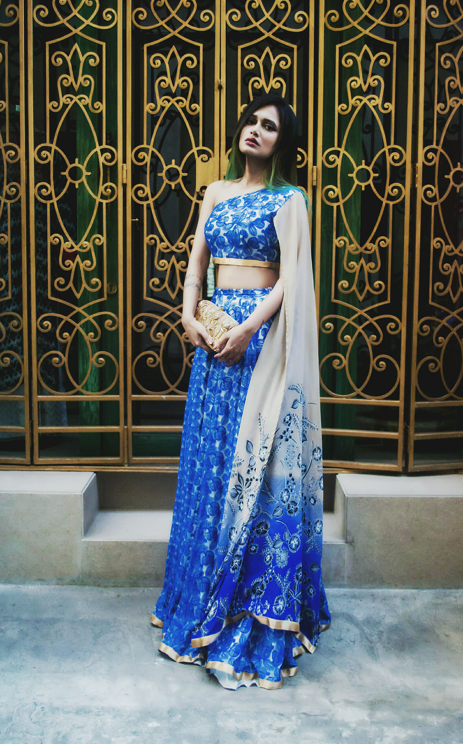 The-Chic-Armoire-by-Nidhi-Kunder-Couture-Mantra-9