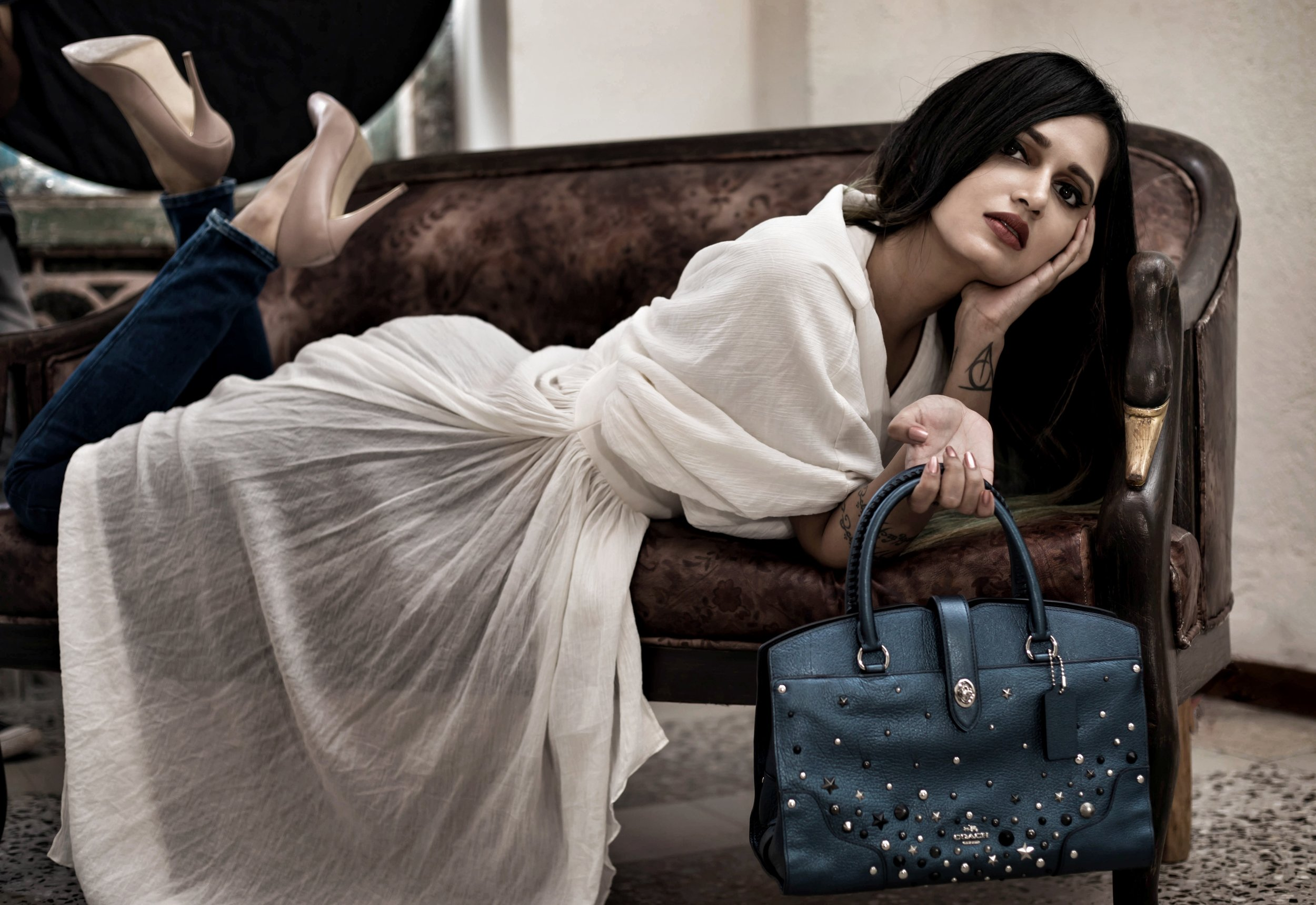 The-Chic-Armoire-by-Nidhi-Kunder-Coach-5