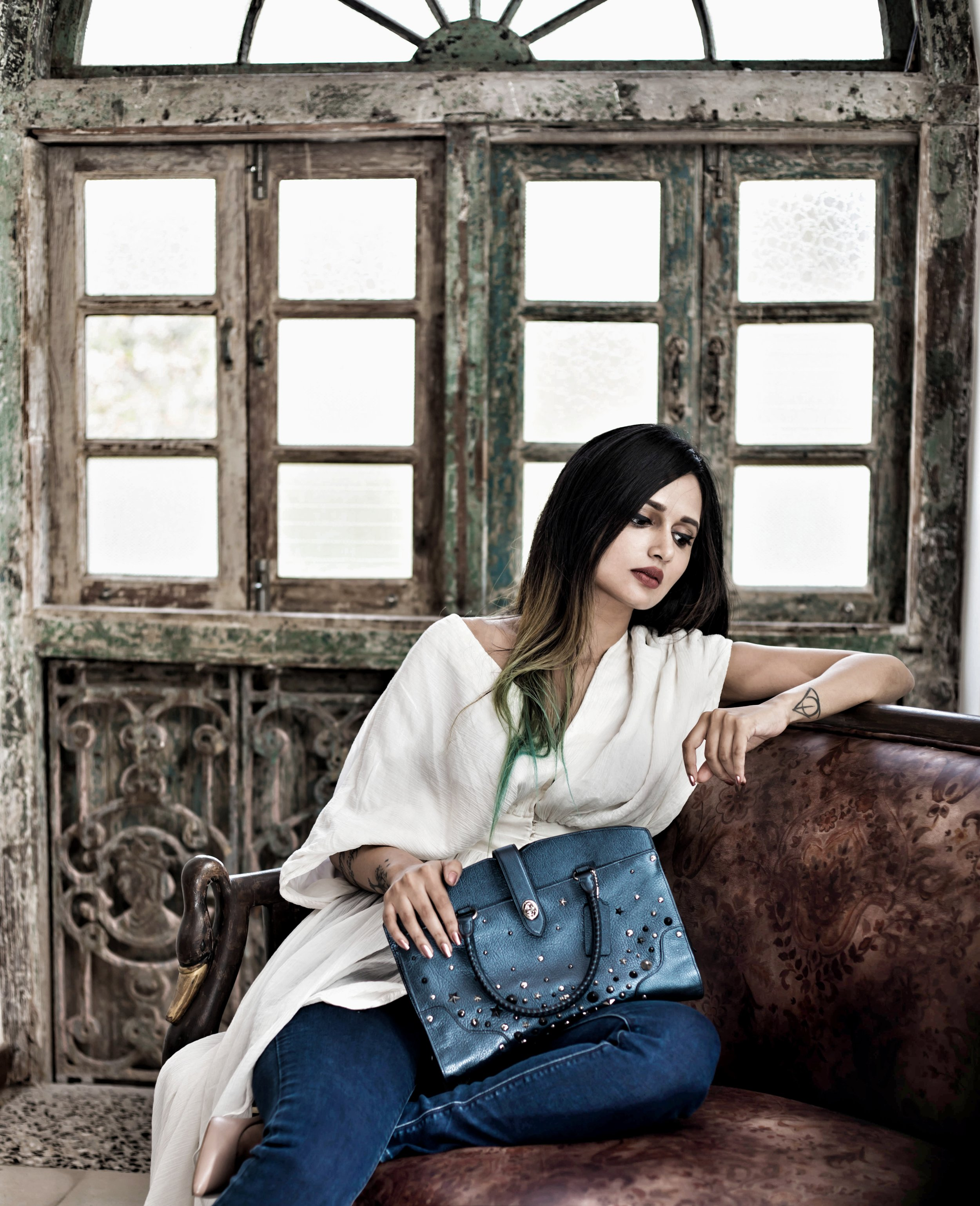 The-Chic-Armoire-by-Nidhi-Kunder-Coach-6