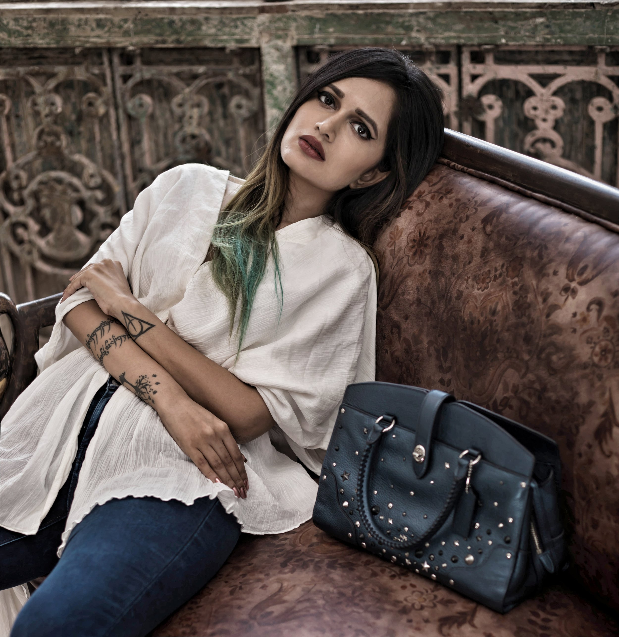 The-Chic-Armoire-by-Nidhi-Kunder-Coach-8