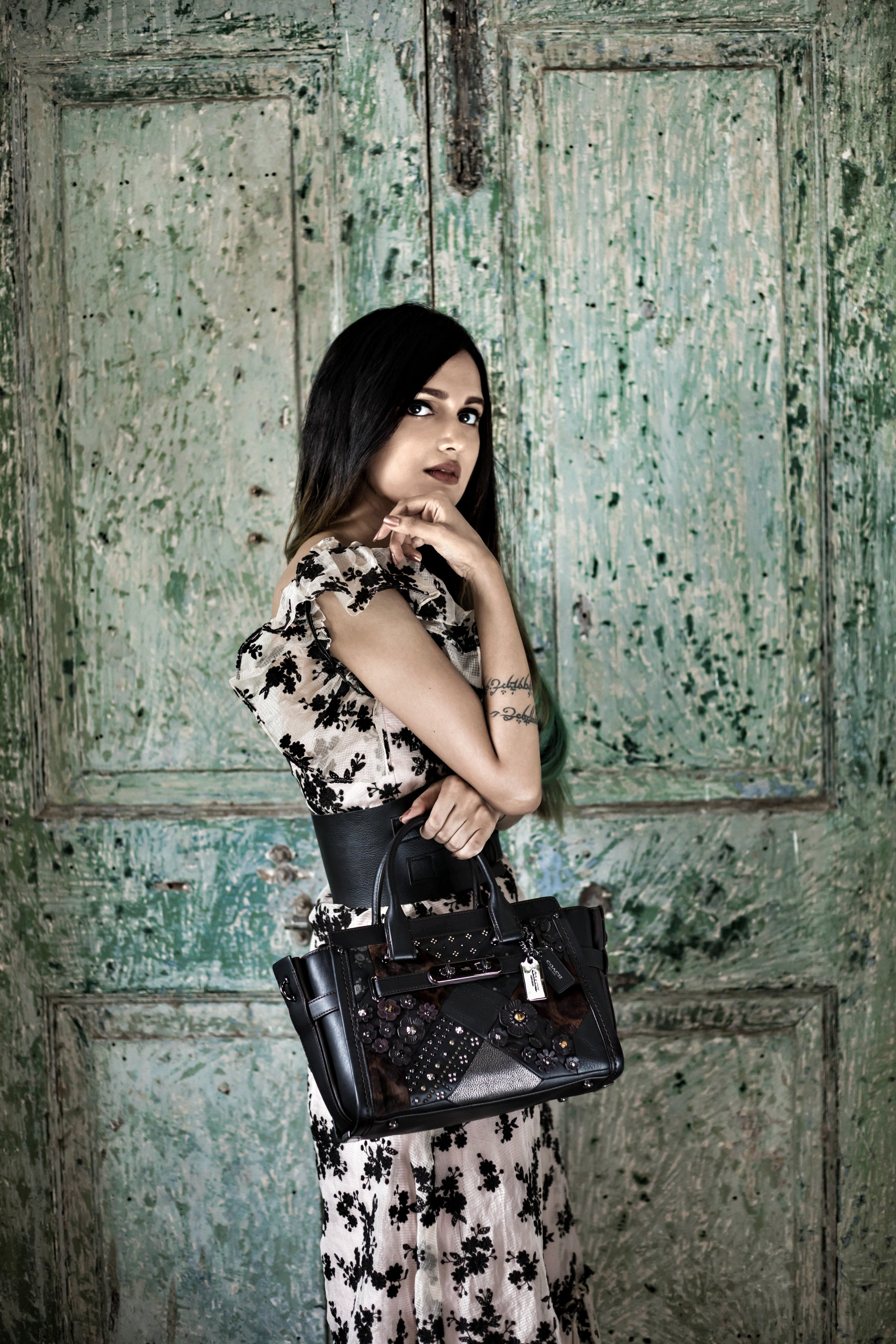 The-Chic-Armoire-by-Nidhi-Kunder-Coach-3