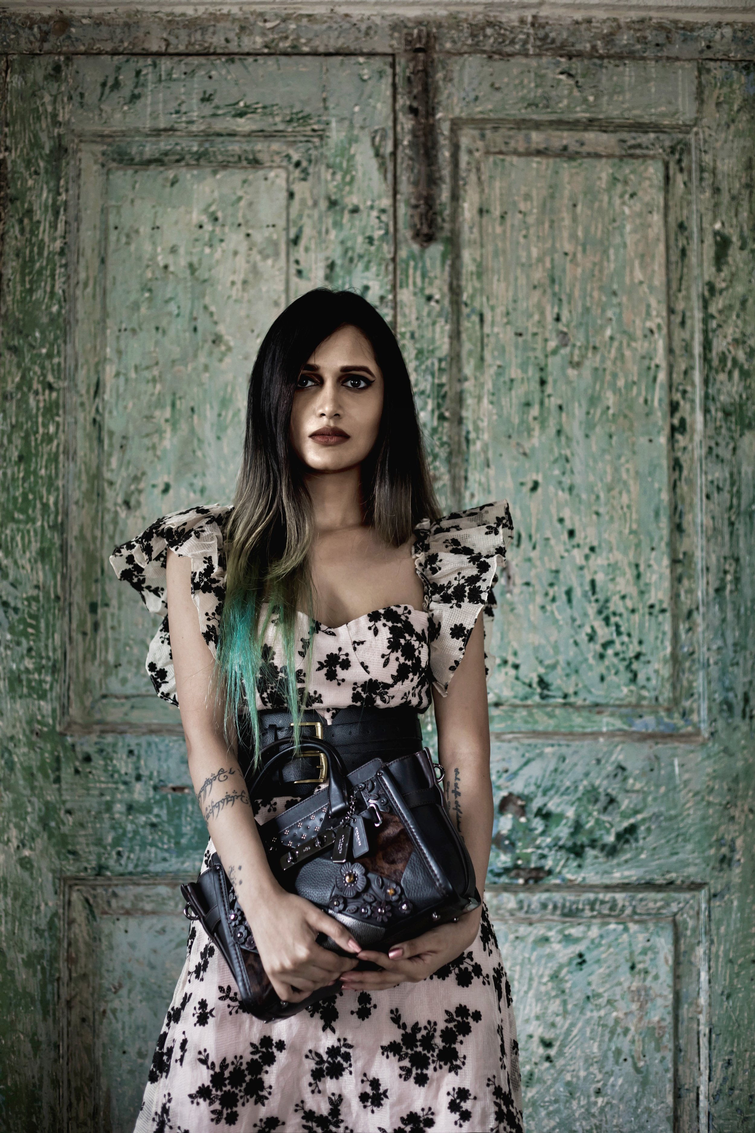 The-Chic-Armoire-by-Nidhi-Kunder-Coach-9