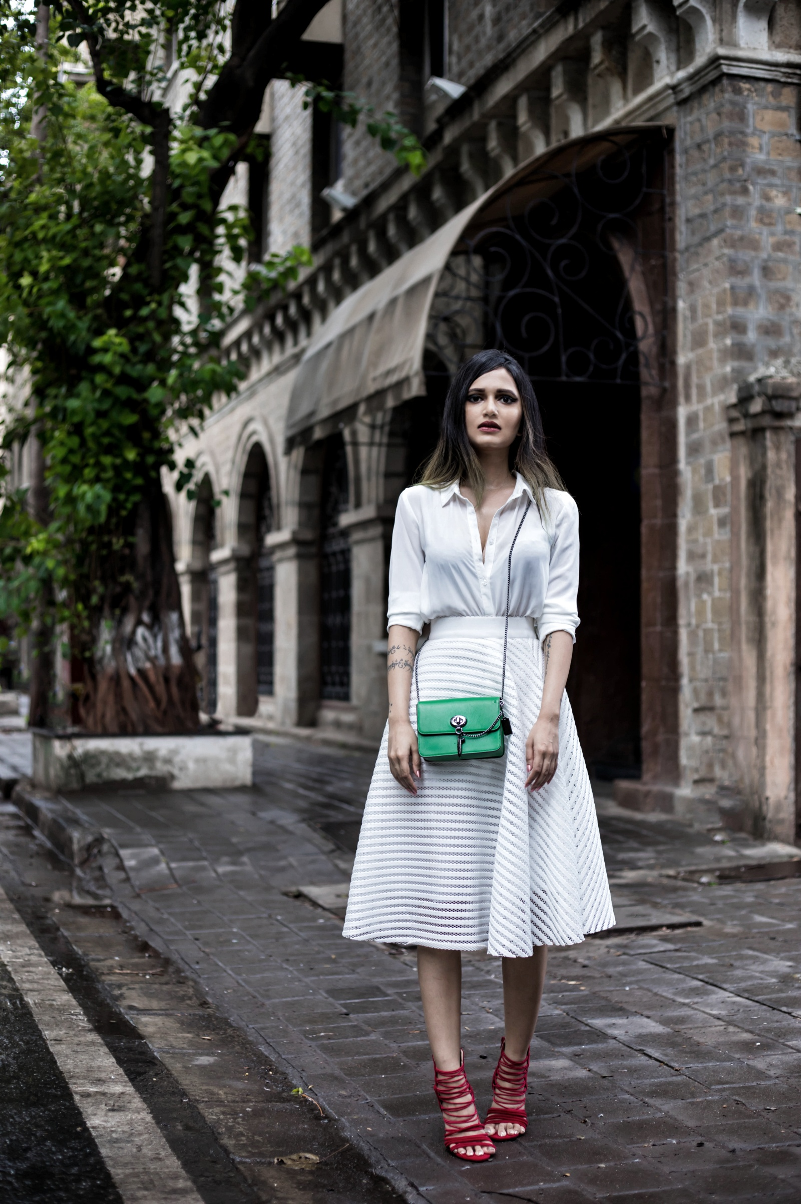 the-chic-armoire-by-nidhi-kunder-coach-1