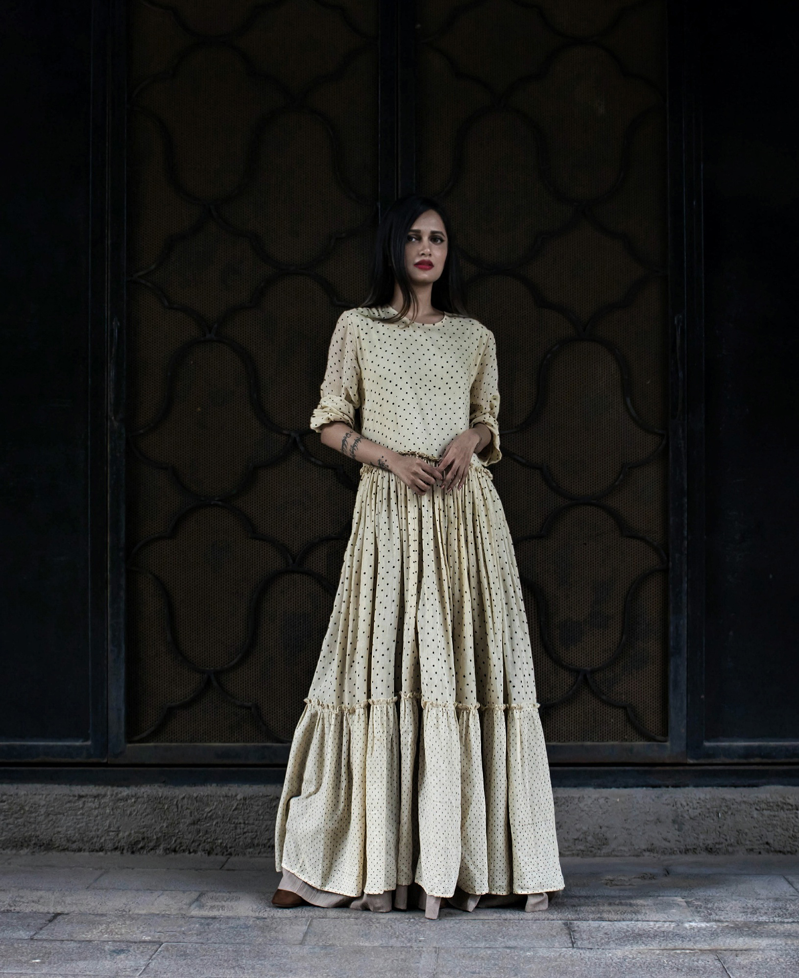 The-Chic-Armoire-by-Nidhi-Kunder-Lakme-Fashion-Week-1