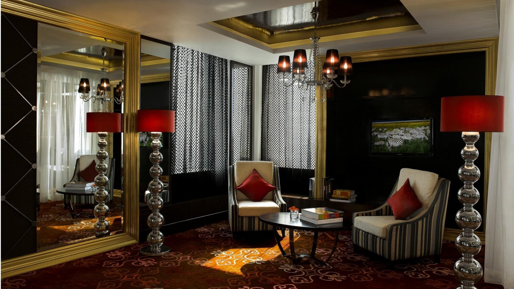 Sofitel-Mumbai-BKC-Club-Millésime-Detail.jpg