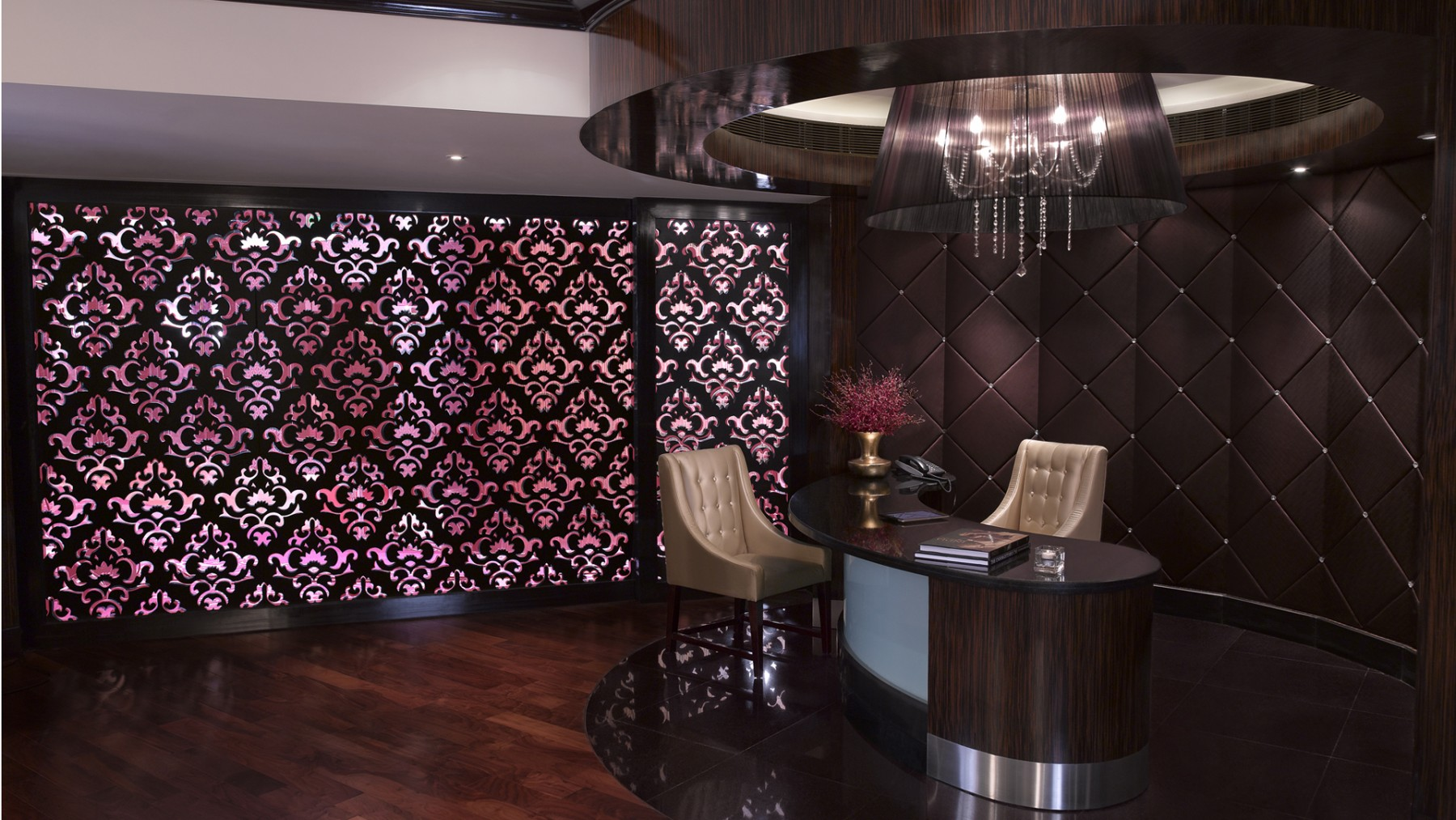 Sofitel-Mumbai-BKC-Club-Millésime-Reception.jpg