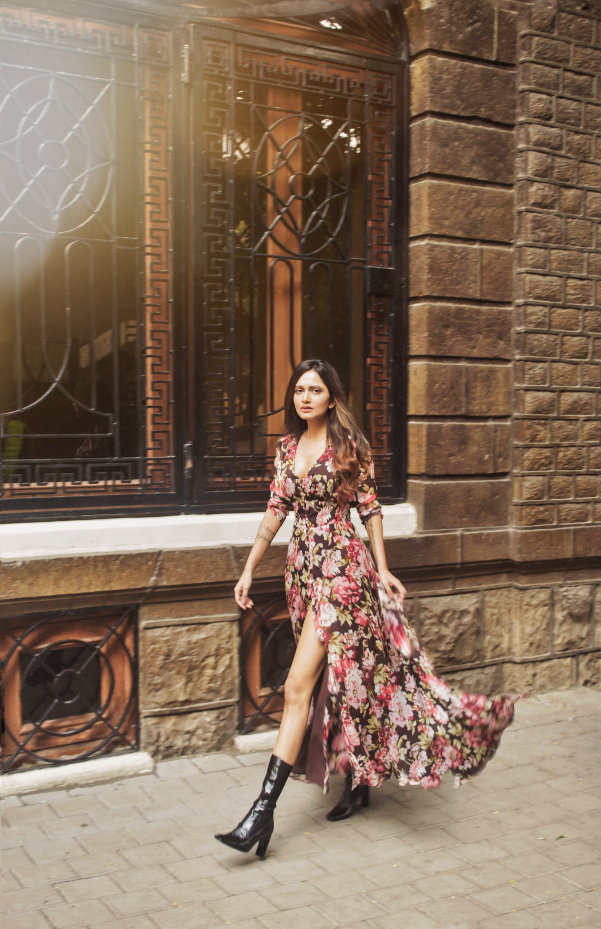the-chic-armoire-by-nidhi-kunder-massimo-dutti-india-1