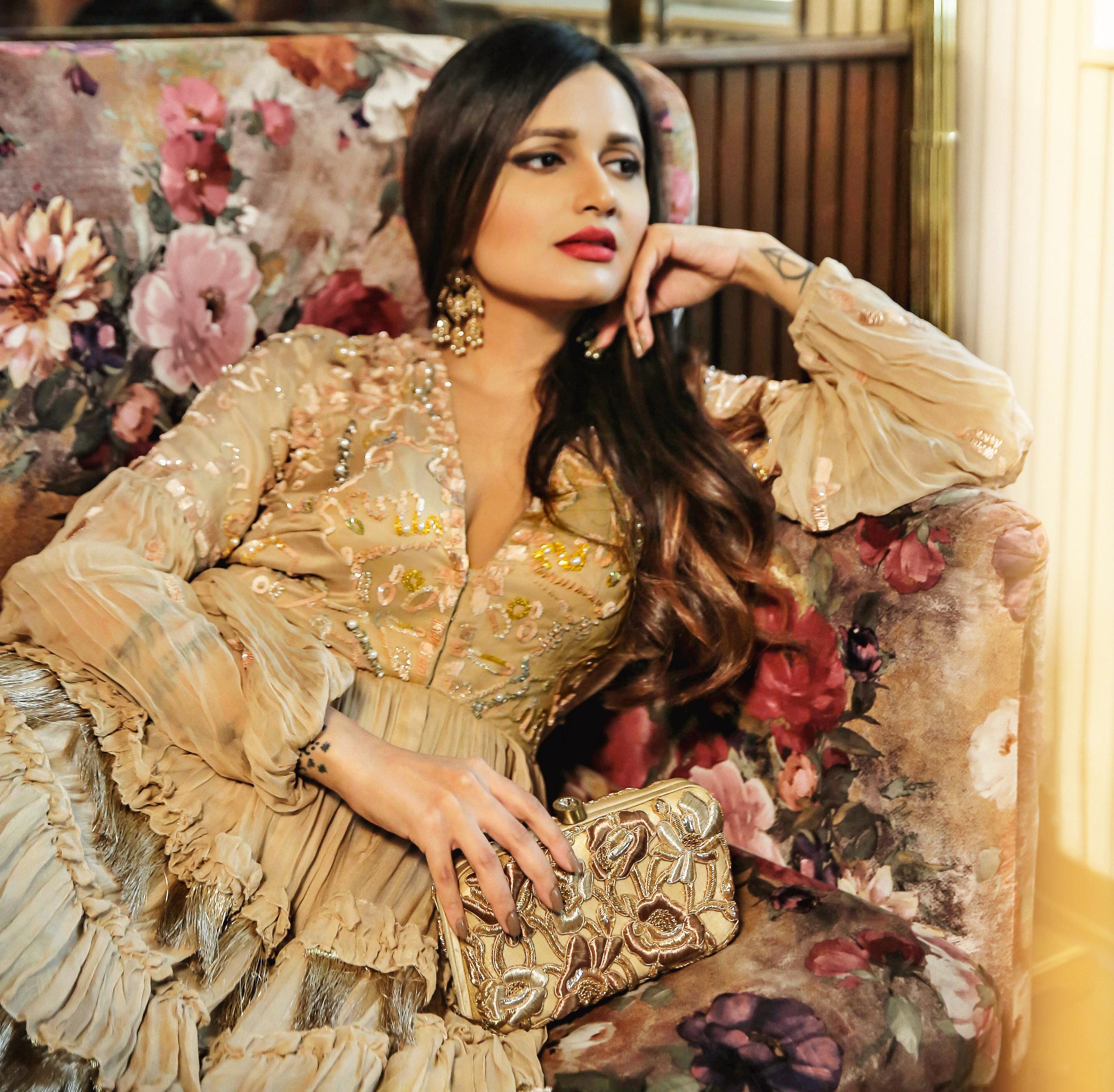 ohaila-khan-nidhi-kunder-the-chic-armoire-9