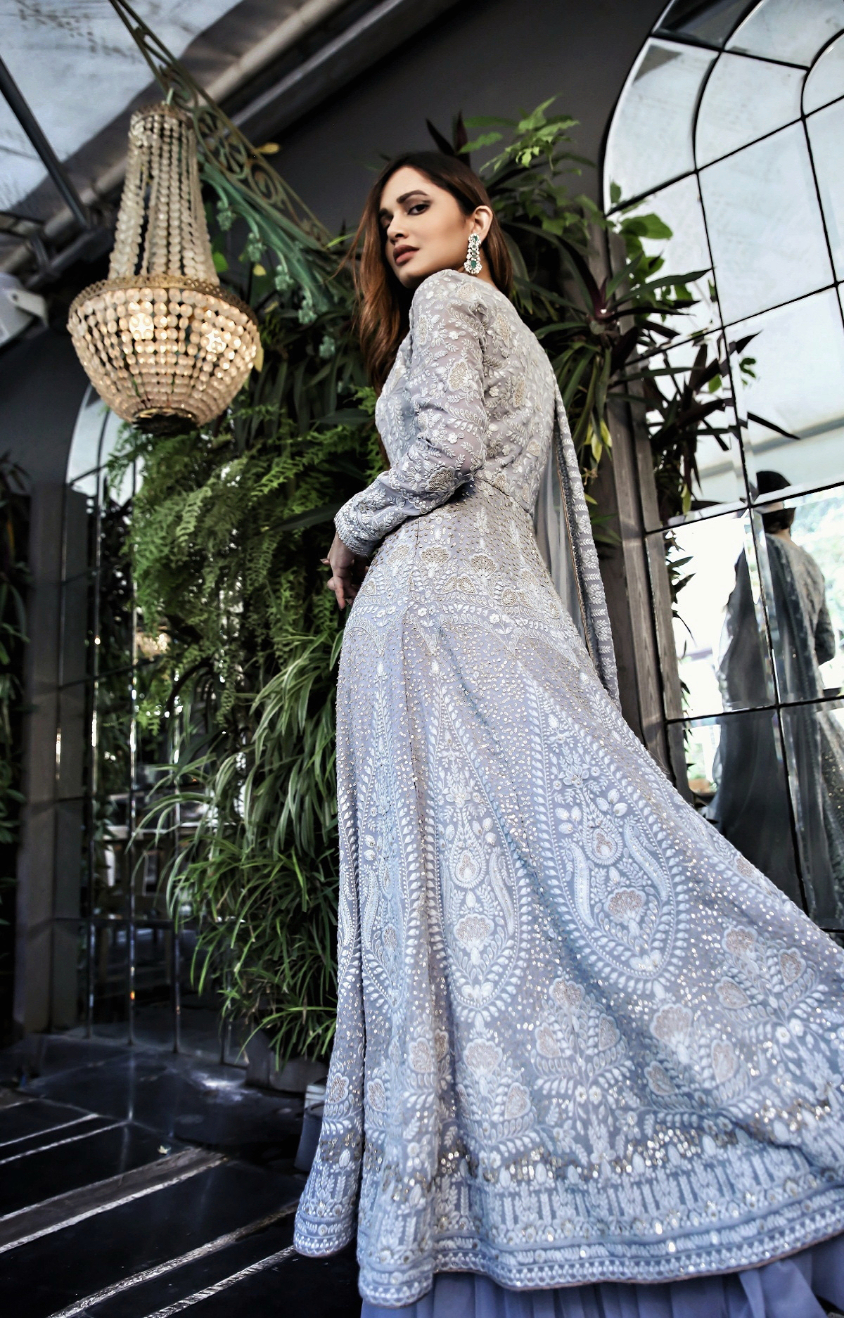 the-chic-armoire-nidhi-kunder-pernias-pop-up-shop-11