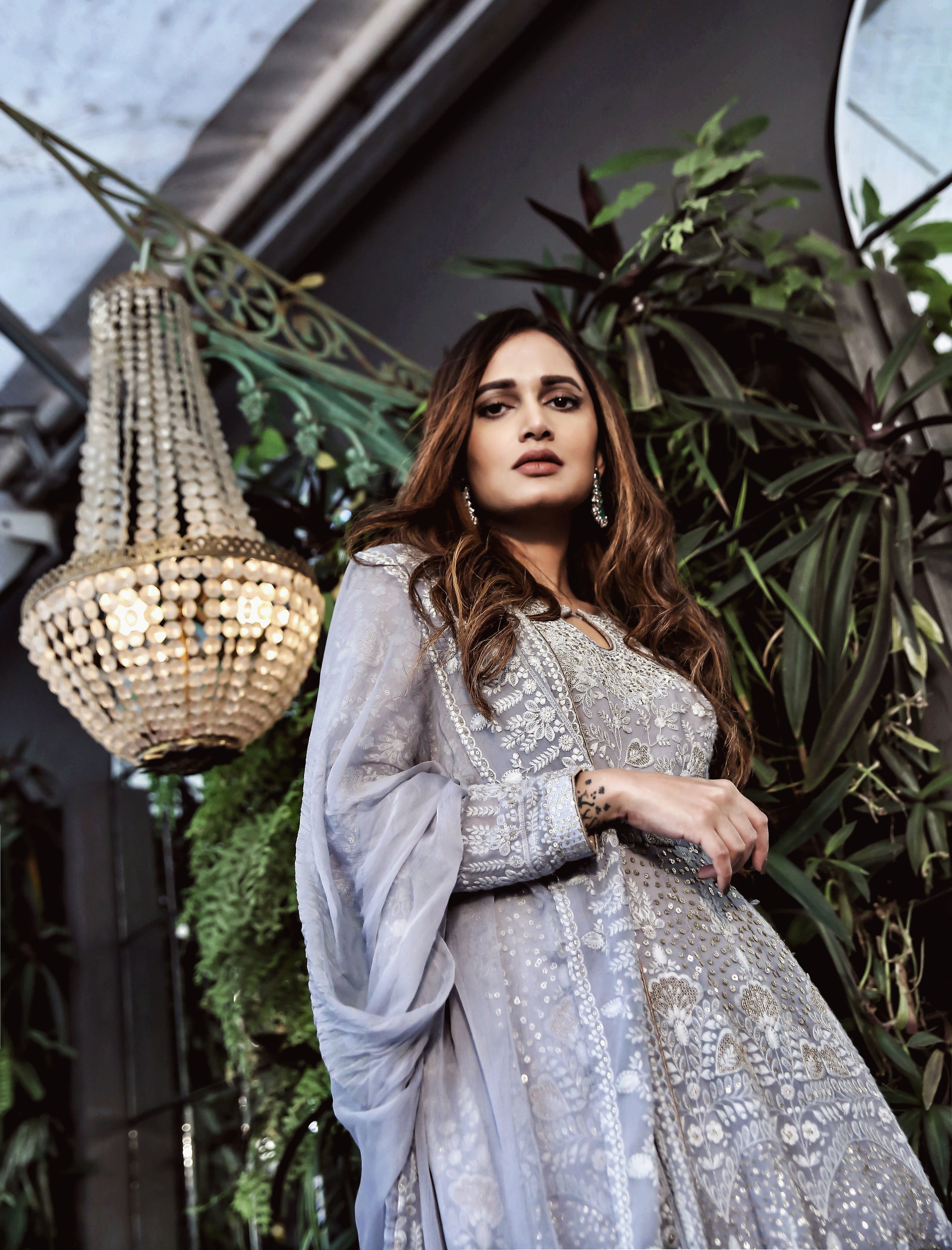 the-chic-armoire-nidhi-kunder-pernias-pop-up-shop-6