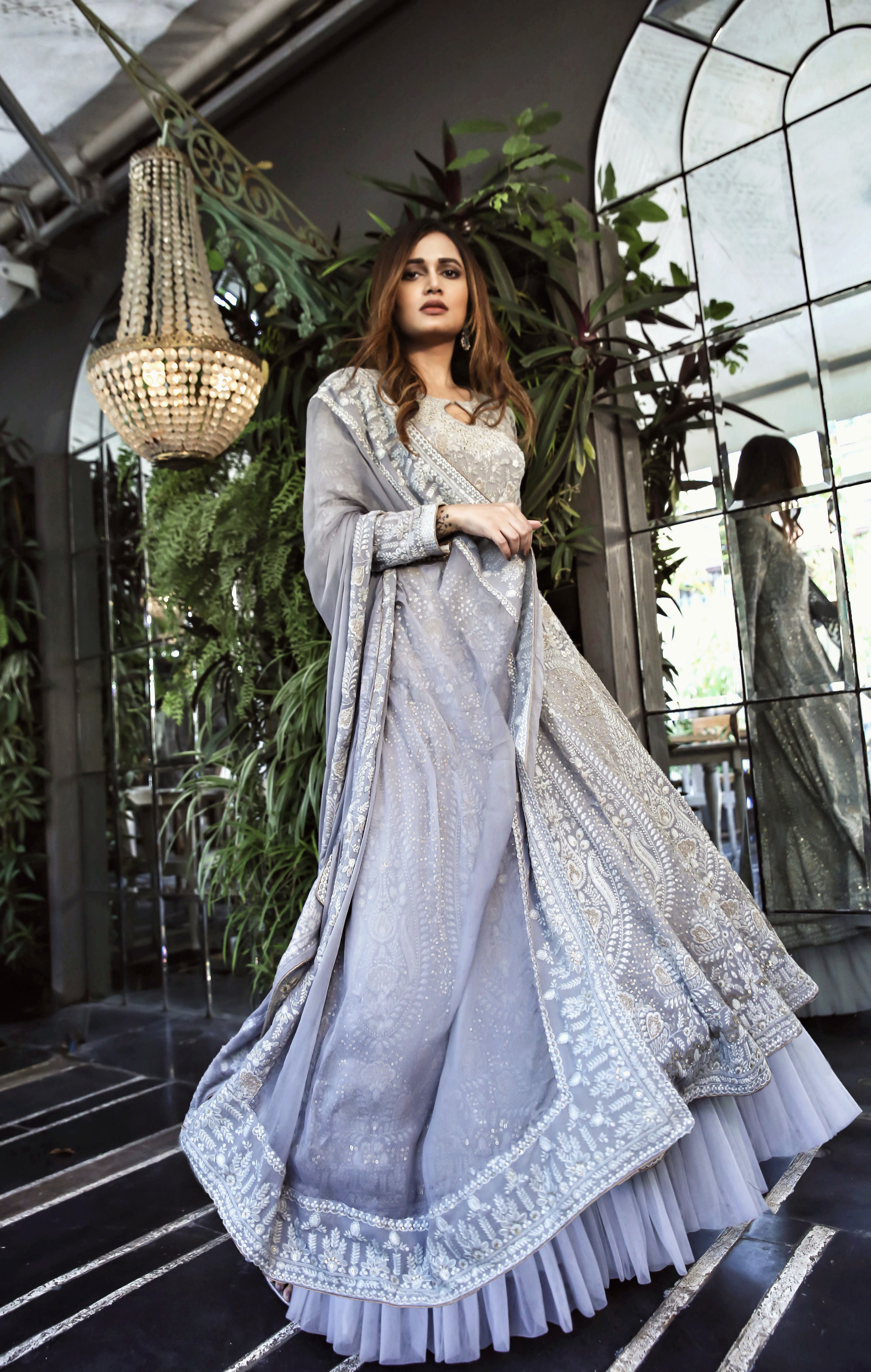 the-chic-armoire-nidhi-kunder-pernias-pop-up-shop-3