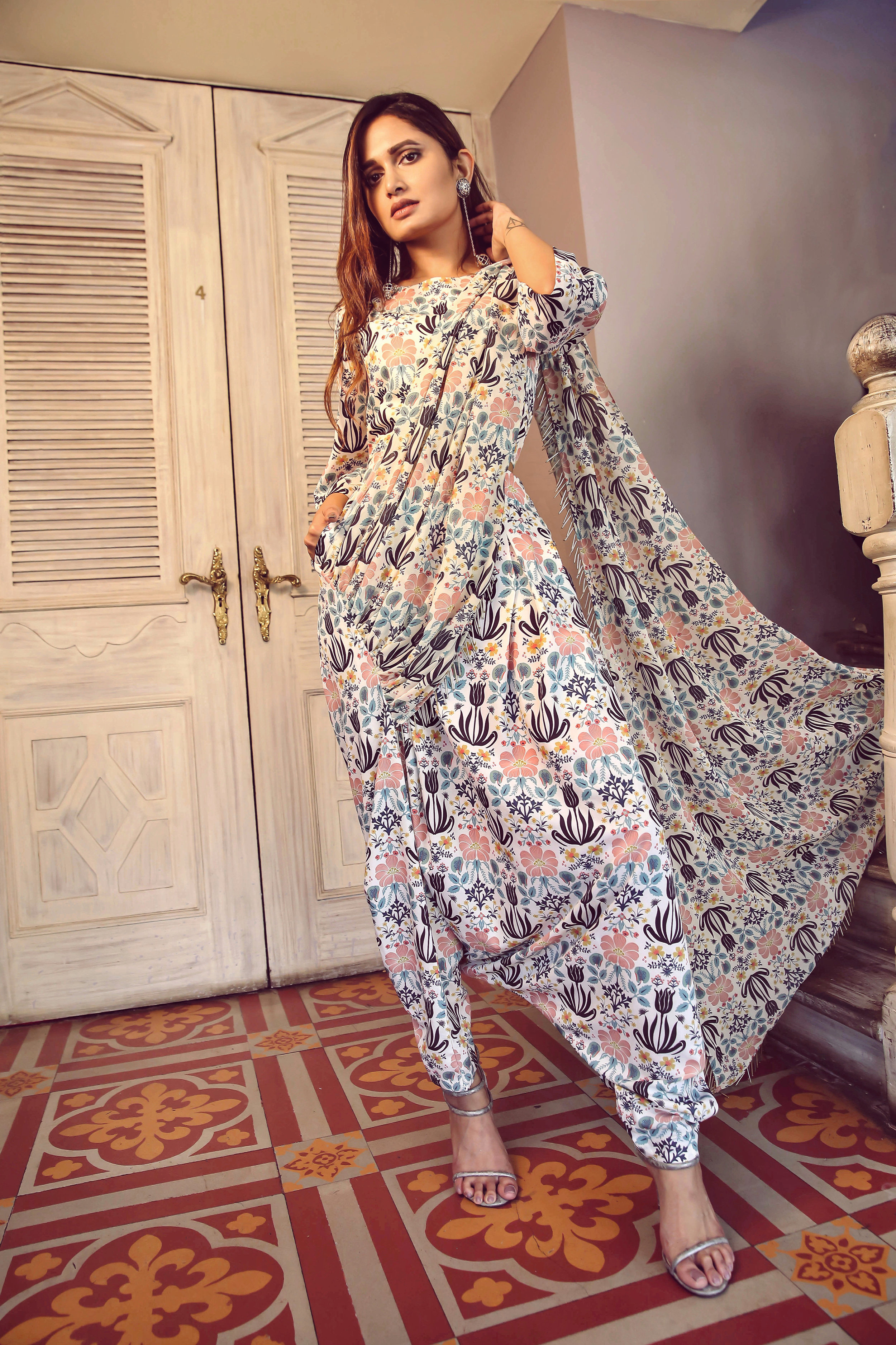 the-chic-armoire-nidhi-kunder-payal-singhal-6