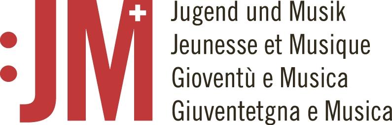 logo_jugend_und_musikjm.jpg