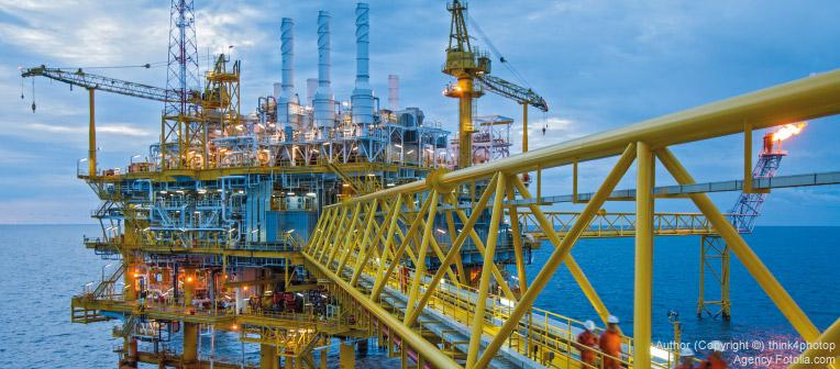 Oil-Gas_15.jpg
